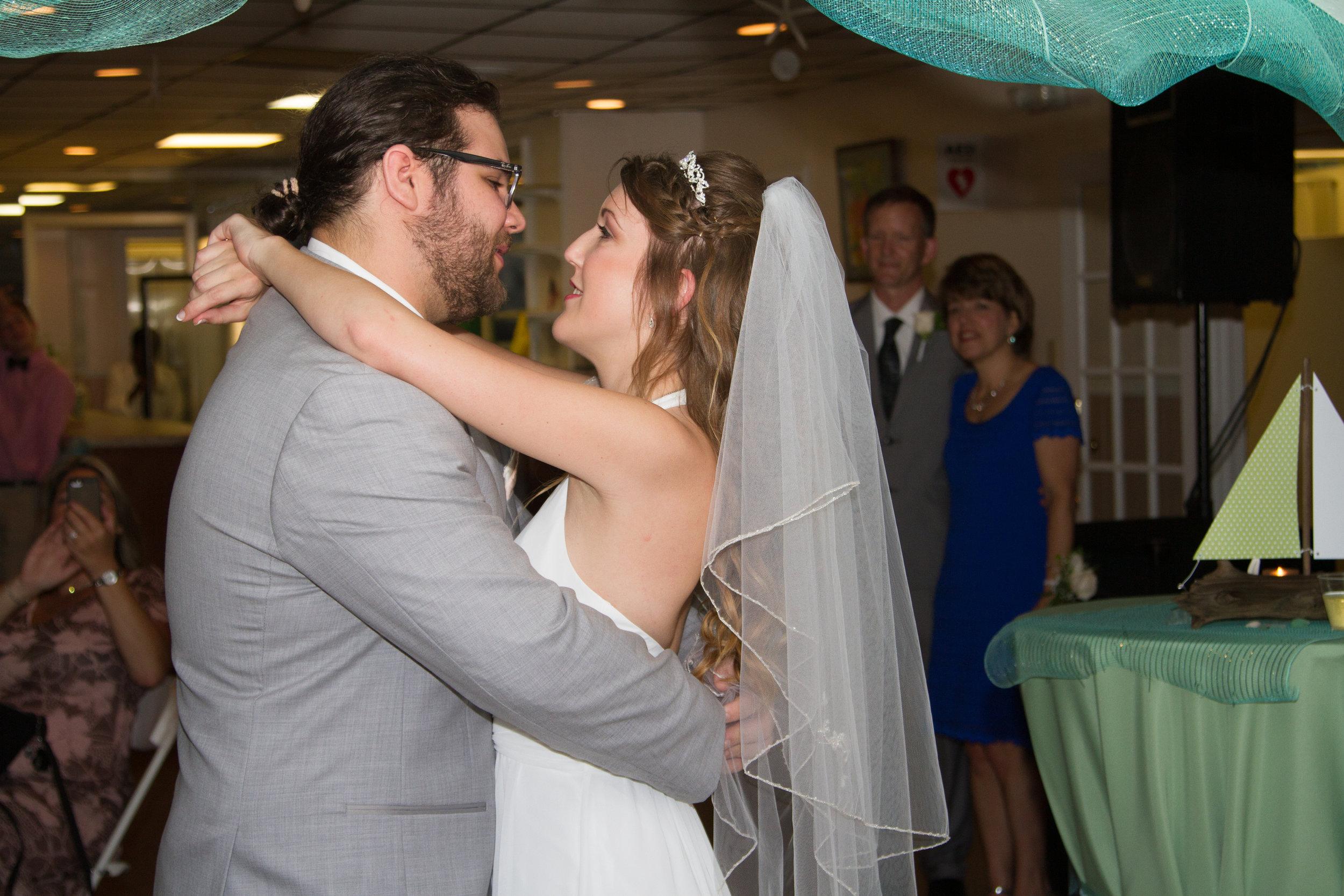 Balderson - Carrai Wedding (131 of 260).jpg