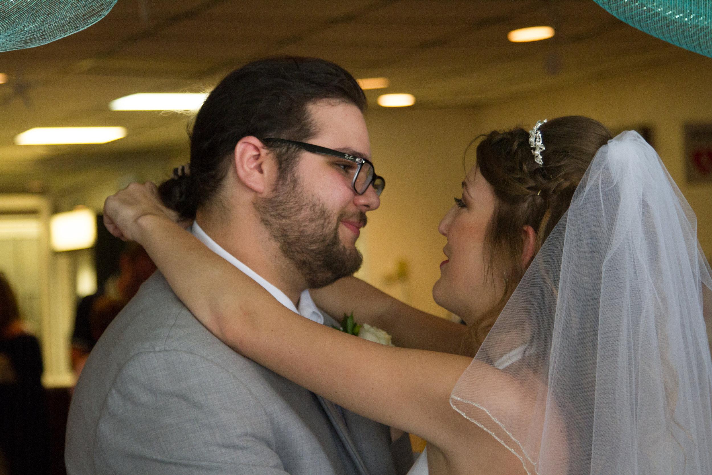 Balderson - Carrai Wedding (132 of 260).jpg