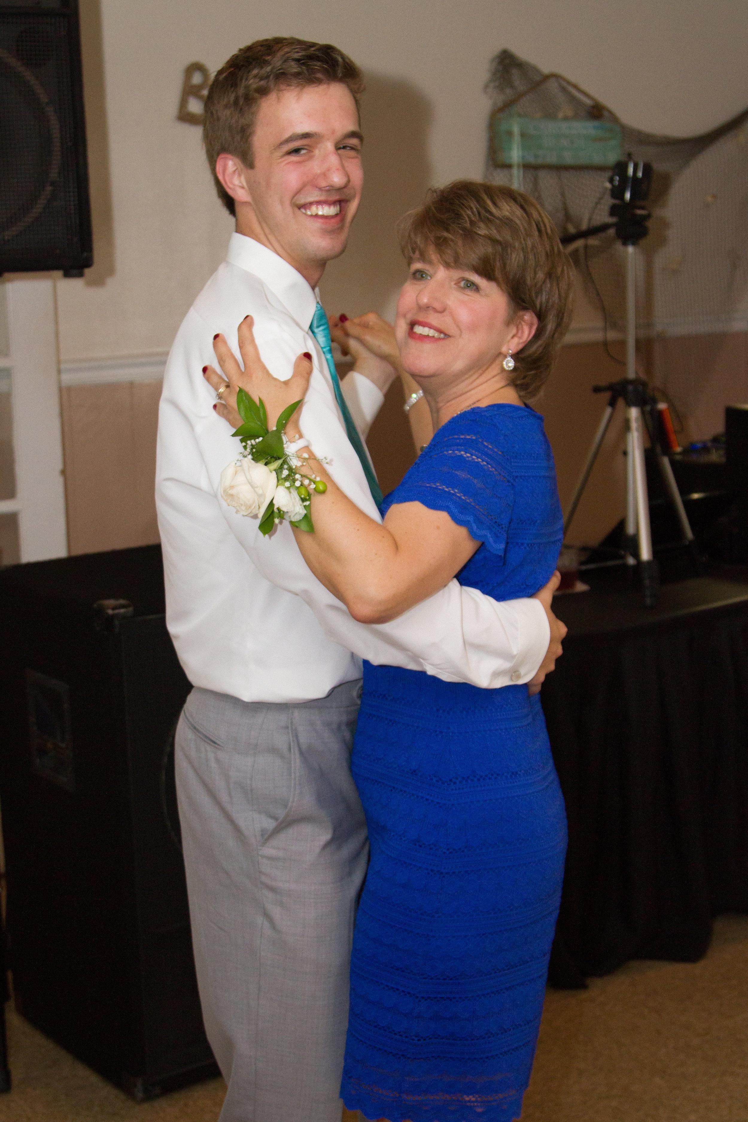 Balderson - Carrai Wedding (153 of 260).jpg