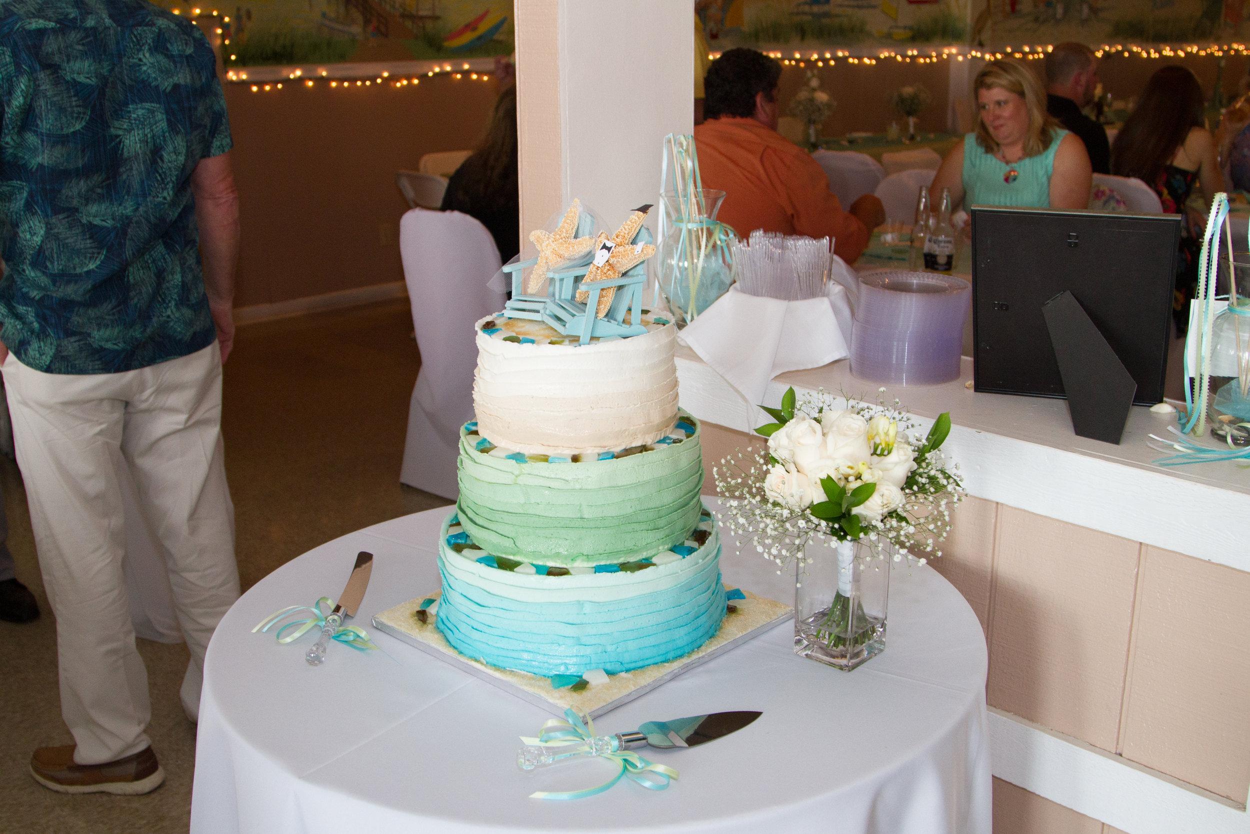Balderson - Carrai Wedding (158 of 260).jpg