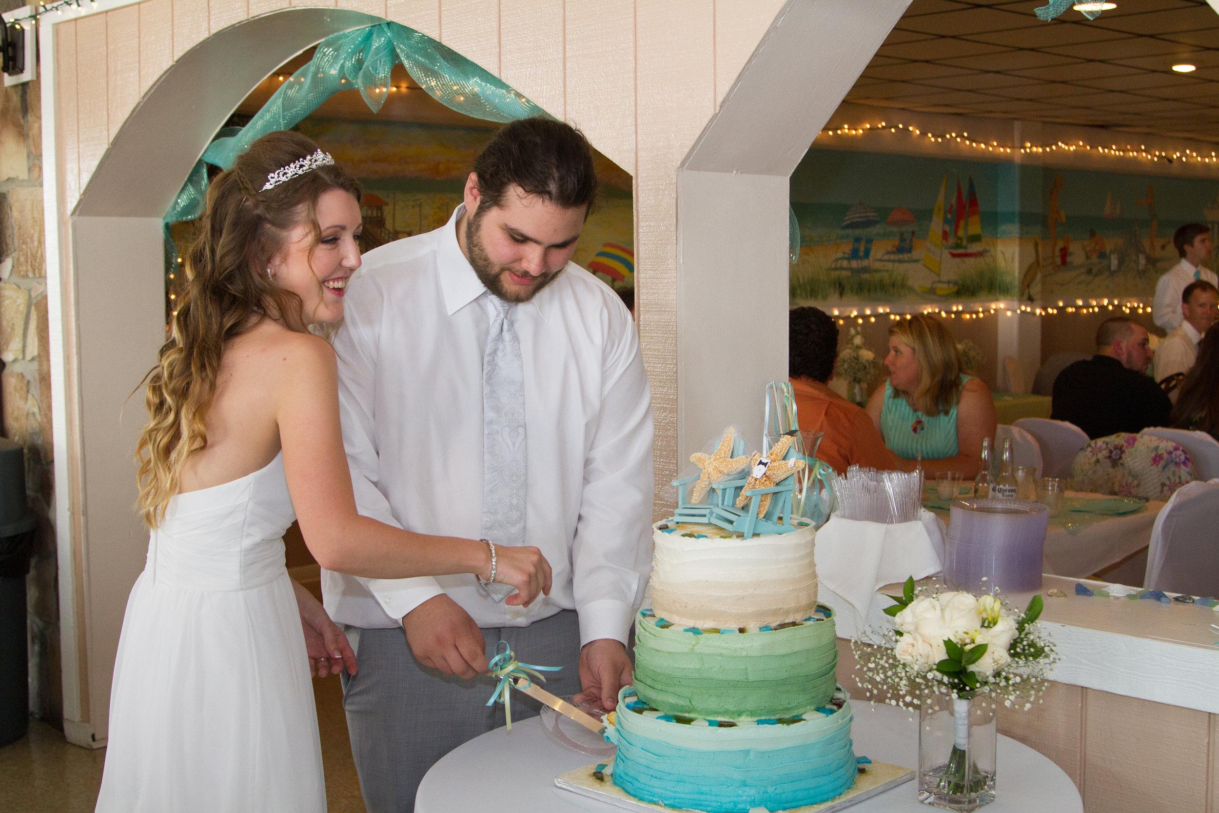 Balderson - Carrai Wedding (160 of 260).jpg