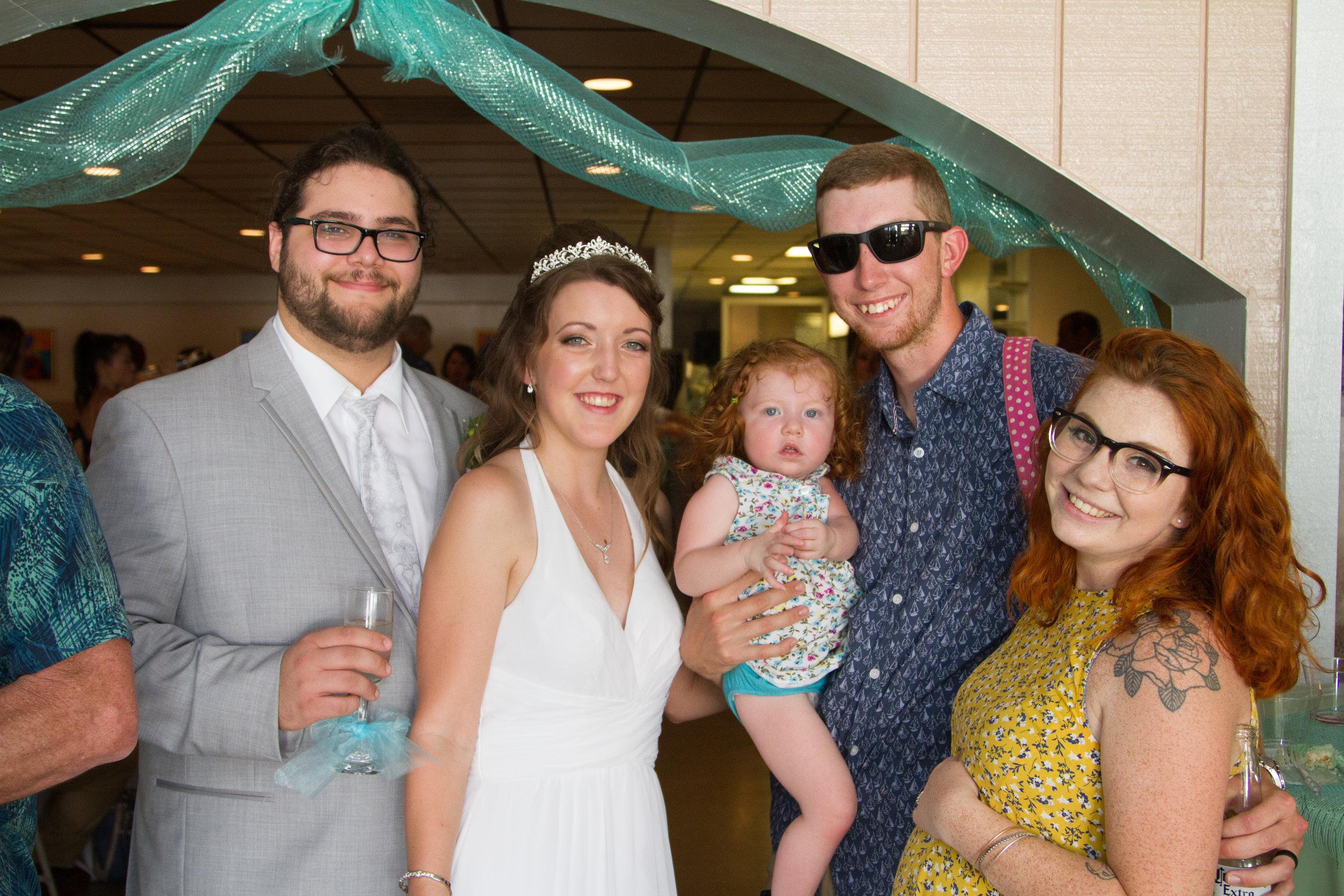 Balderson - Carrai Wedding (171 of 260).jpg