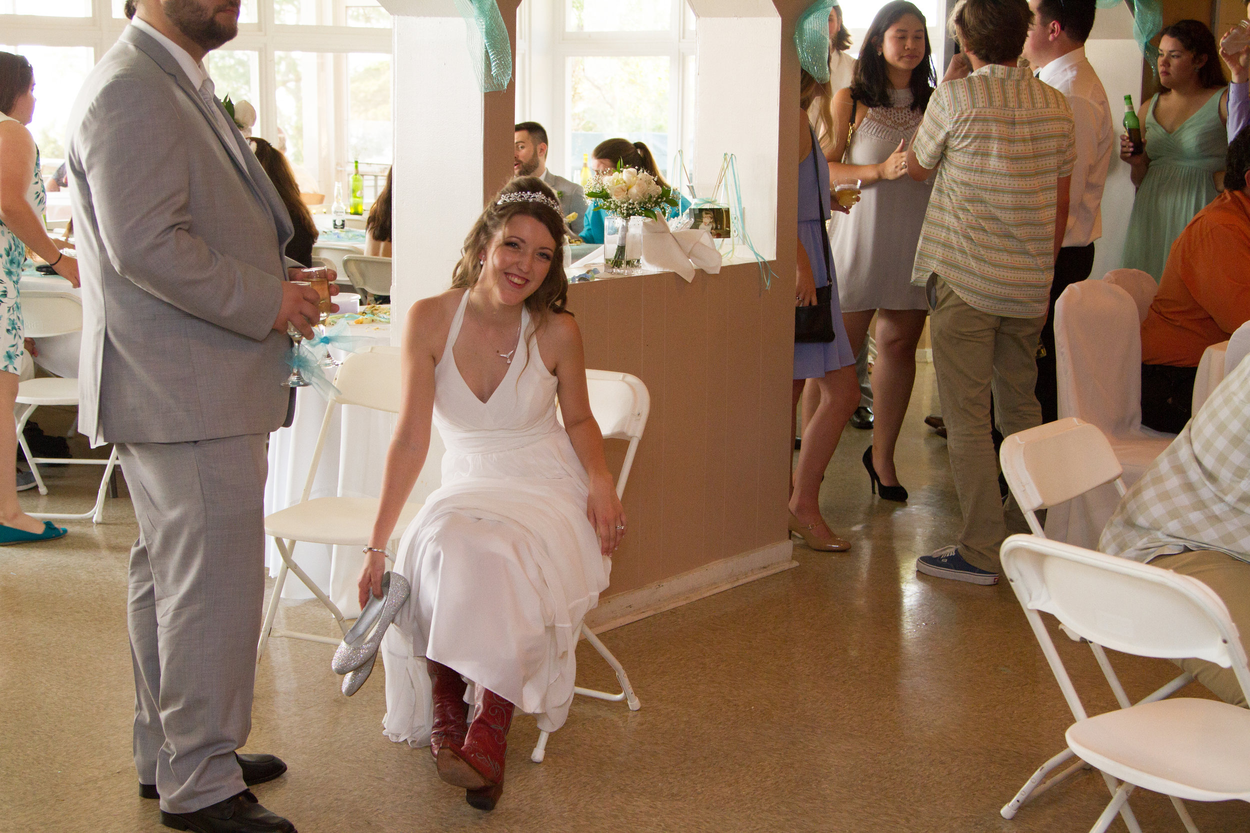 Balderson - Carrai Wedding (174 of 260).jpg