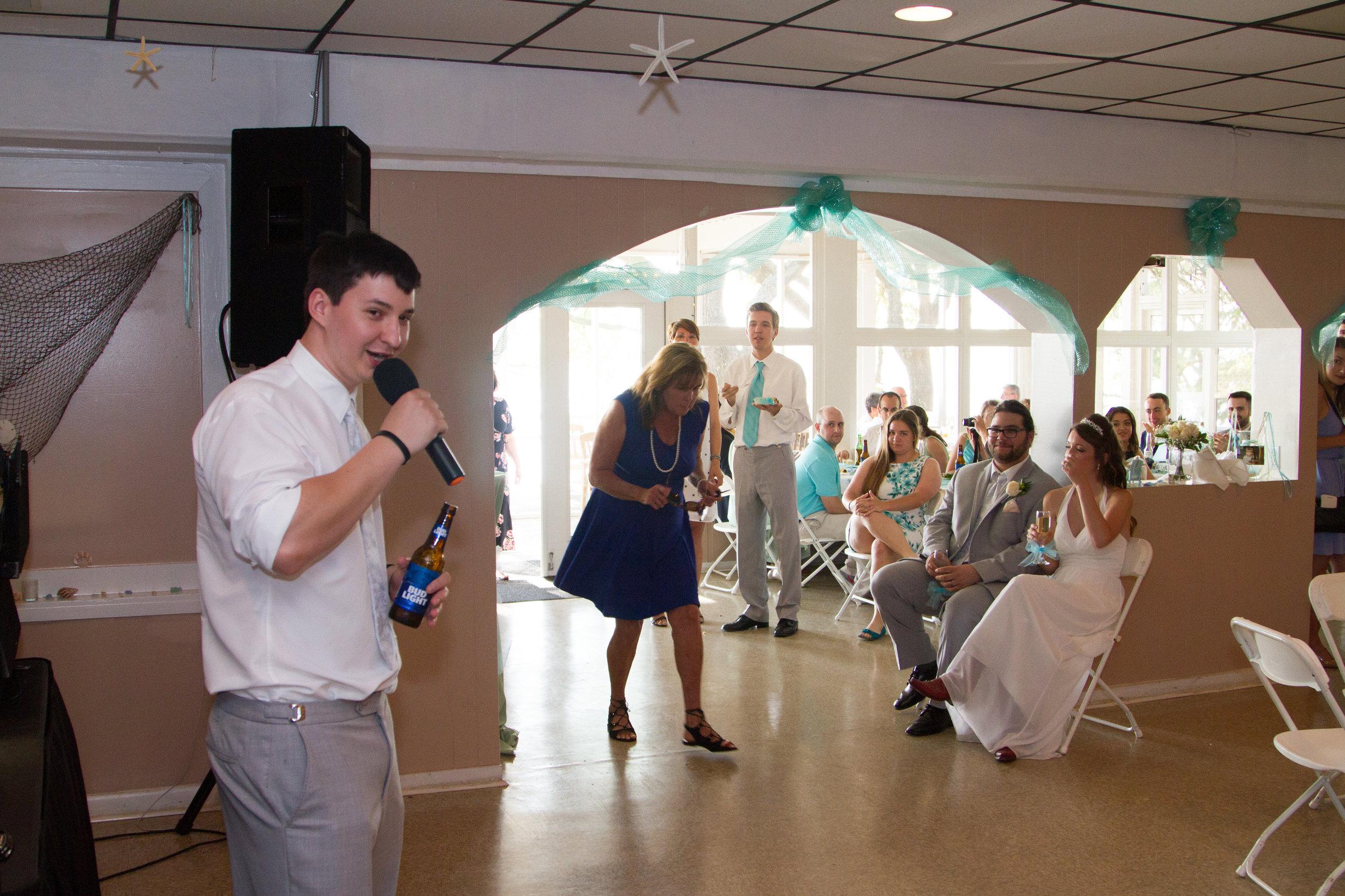 Balderson - Carrai Wedding (175 of 260).jpg