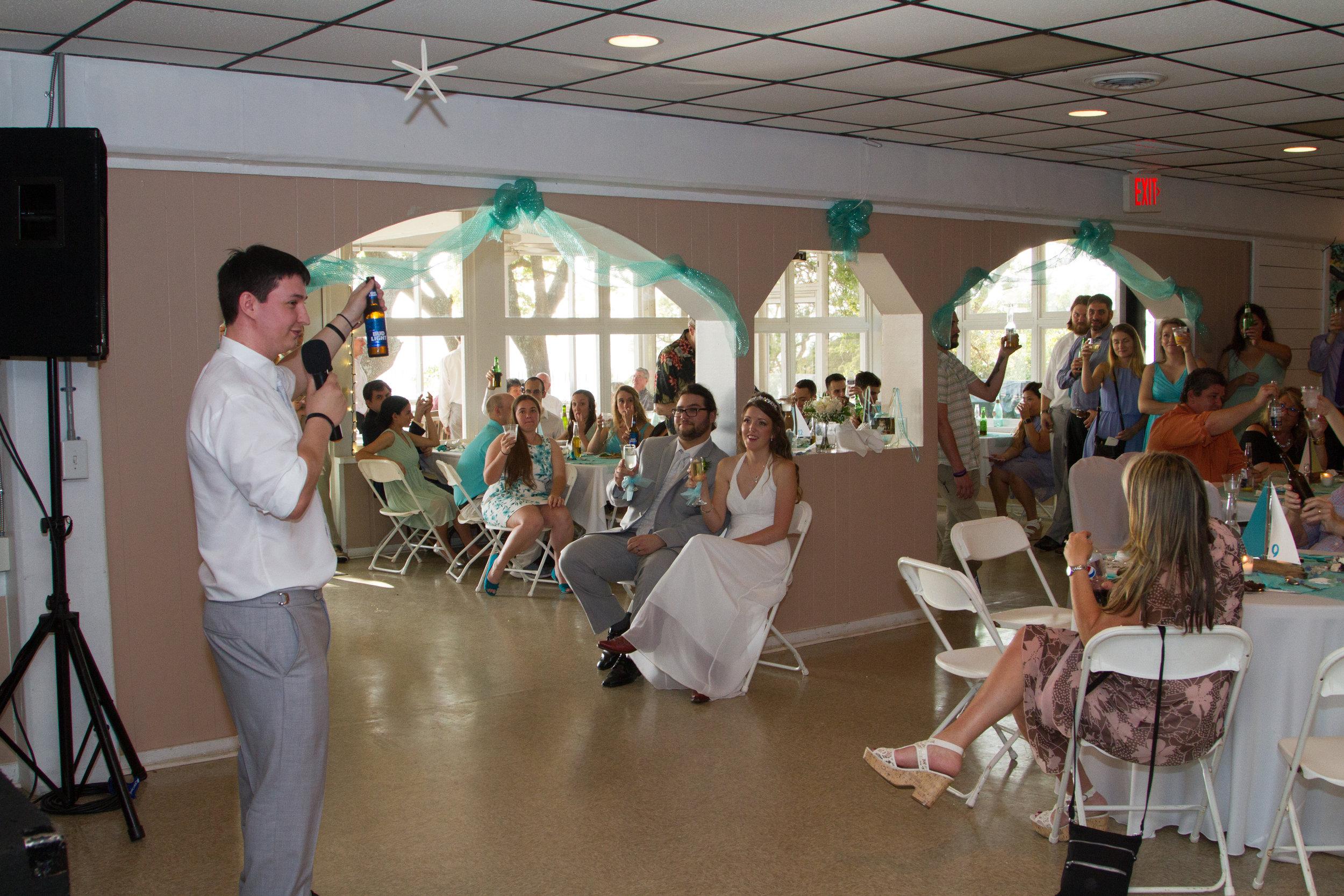 Balderson - Carrai Wedding (177 of 260).jpg