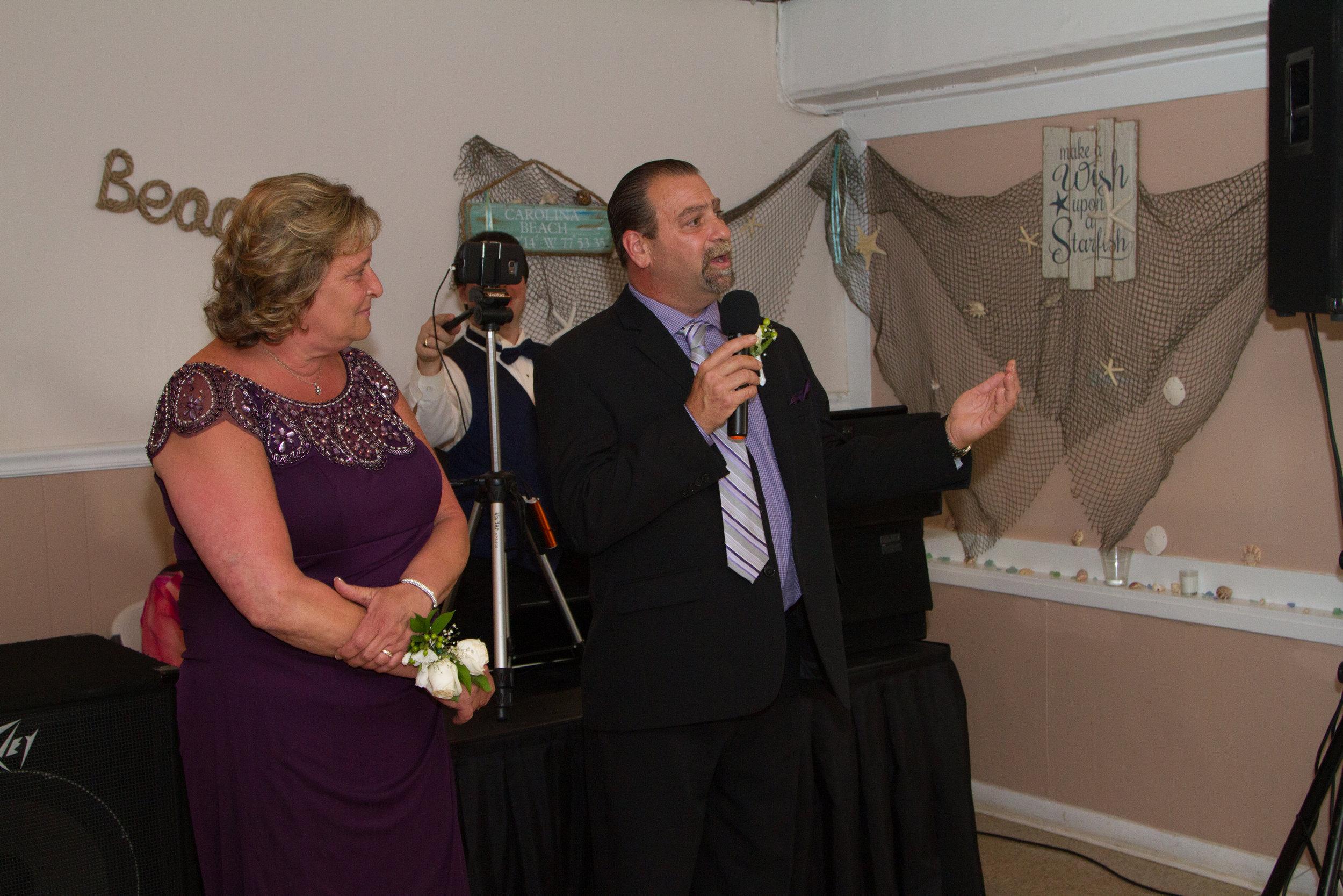 Balderson - Carrai Wedding (180 of 260).jpg