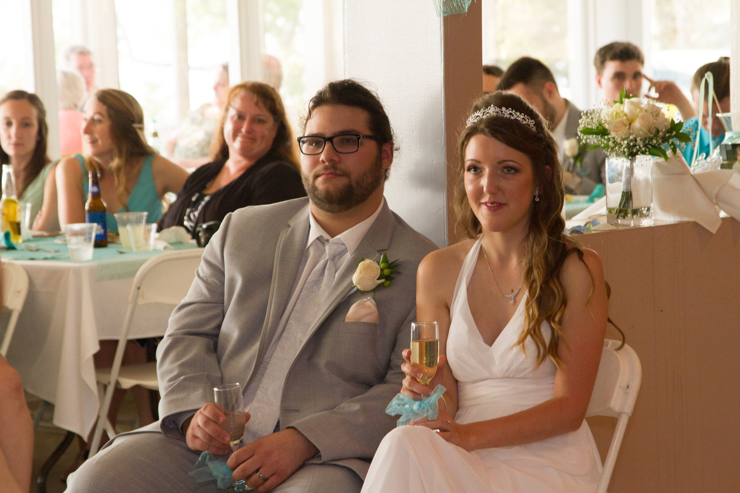 Balderson - Carrai Wedding (182 of 260).jpg