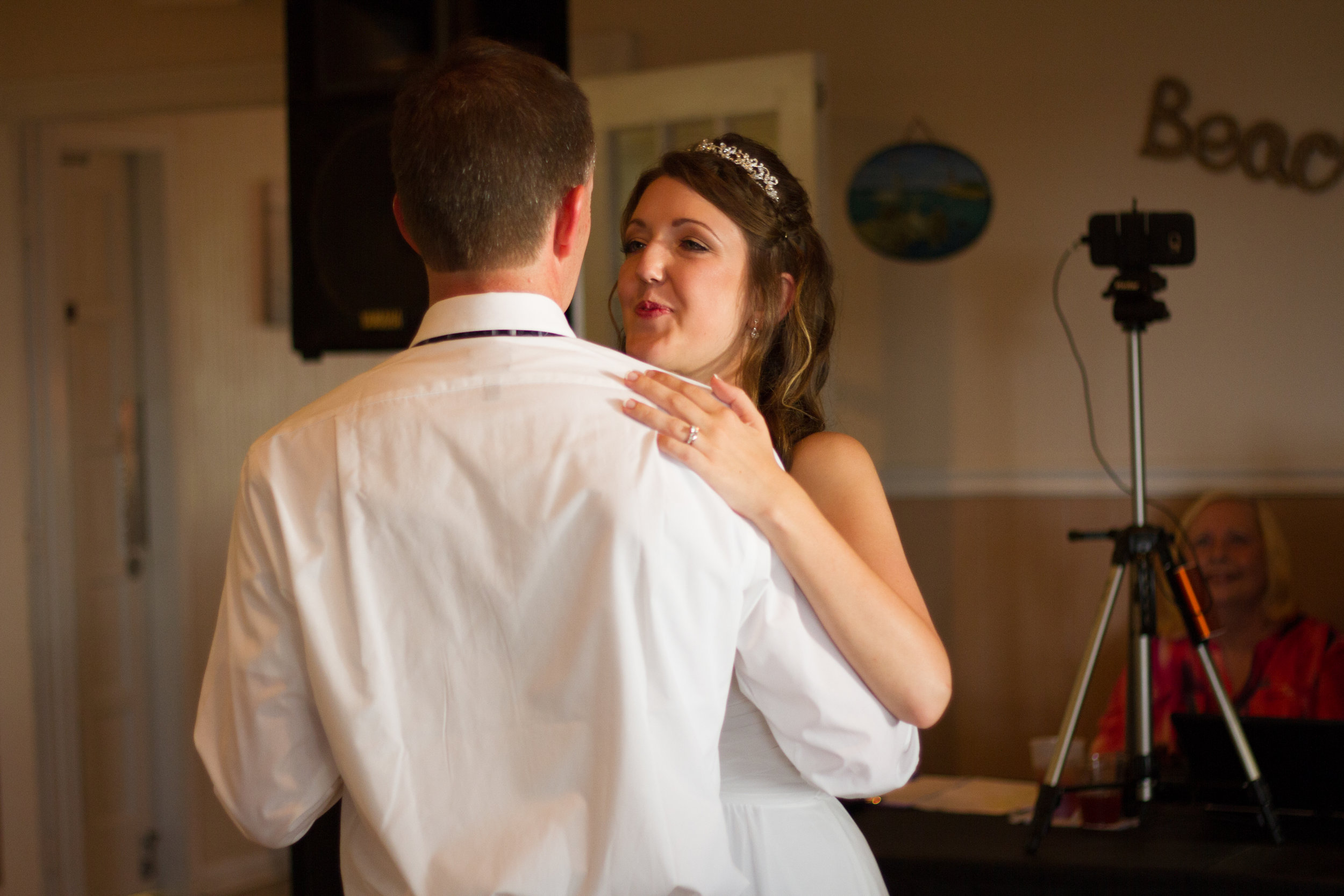 Balderson - Carrai Wedding (183 of 260).jpg