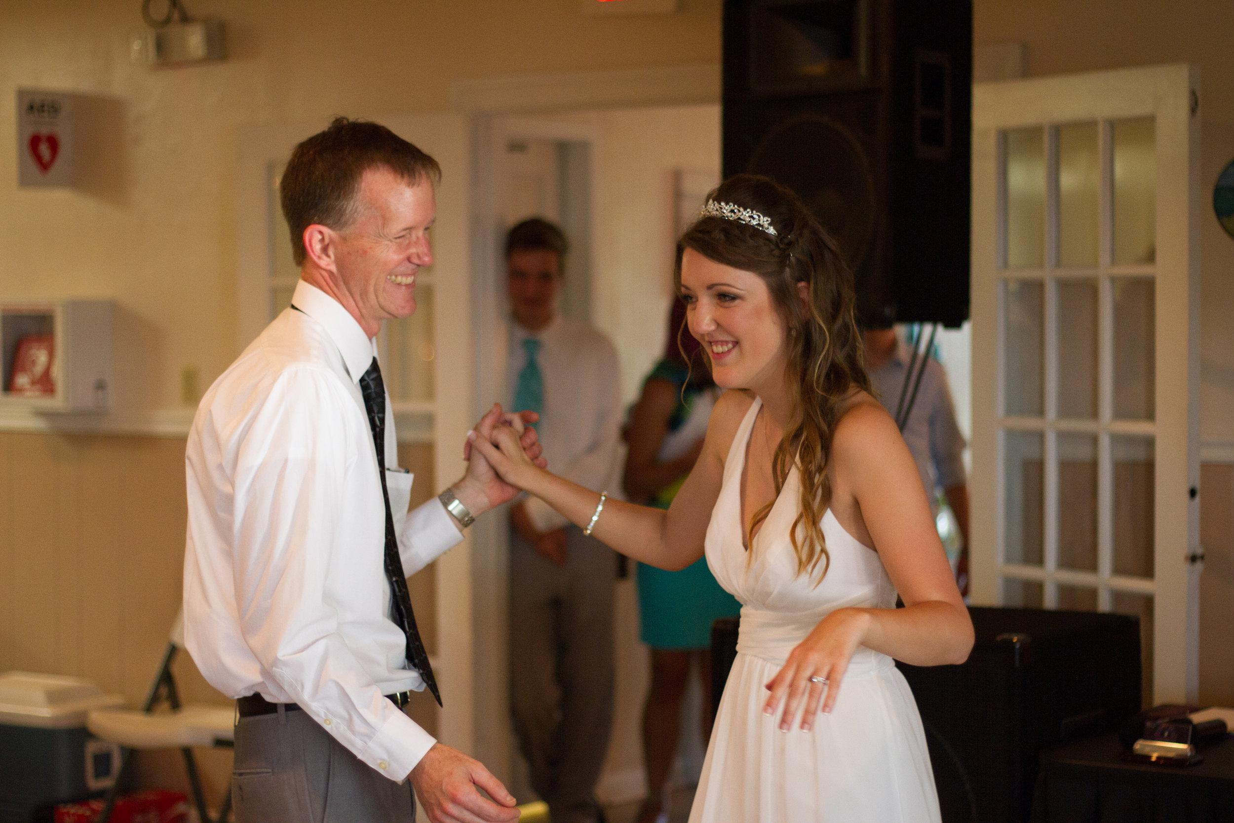 Balderson - Carrai Wedding (185 of 260).jpg