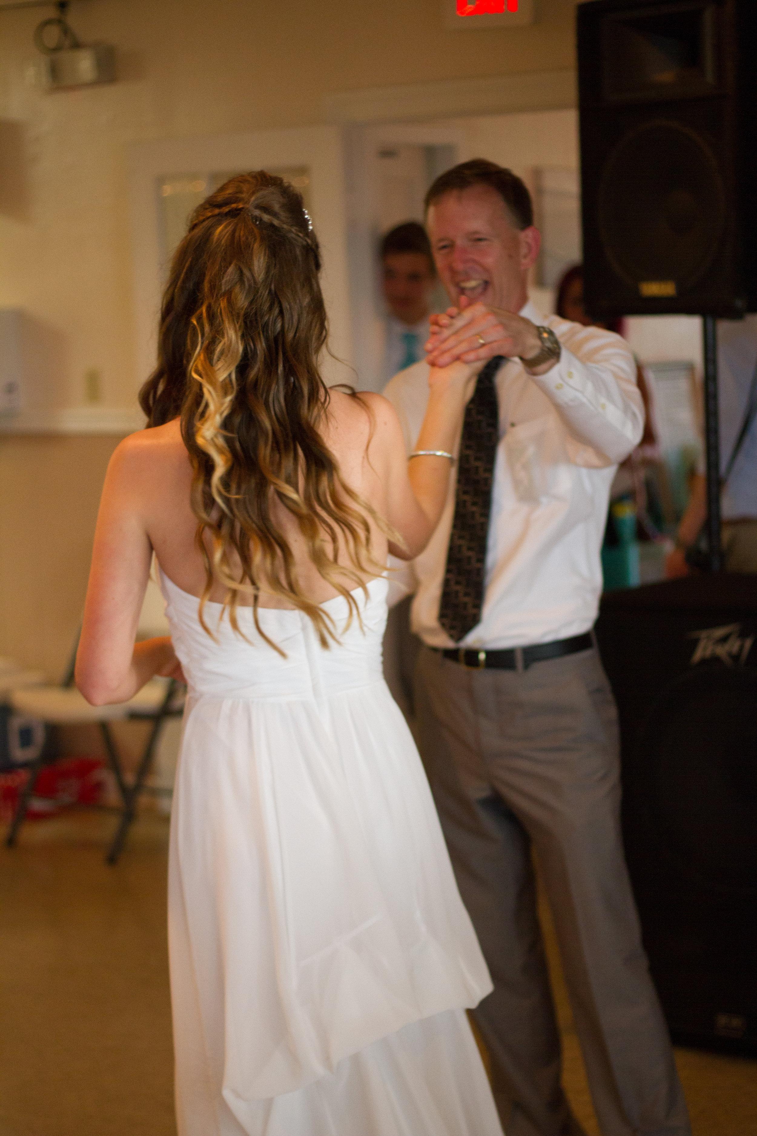 Balderson - Carrai Wedding (186 of 260).jpg