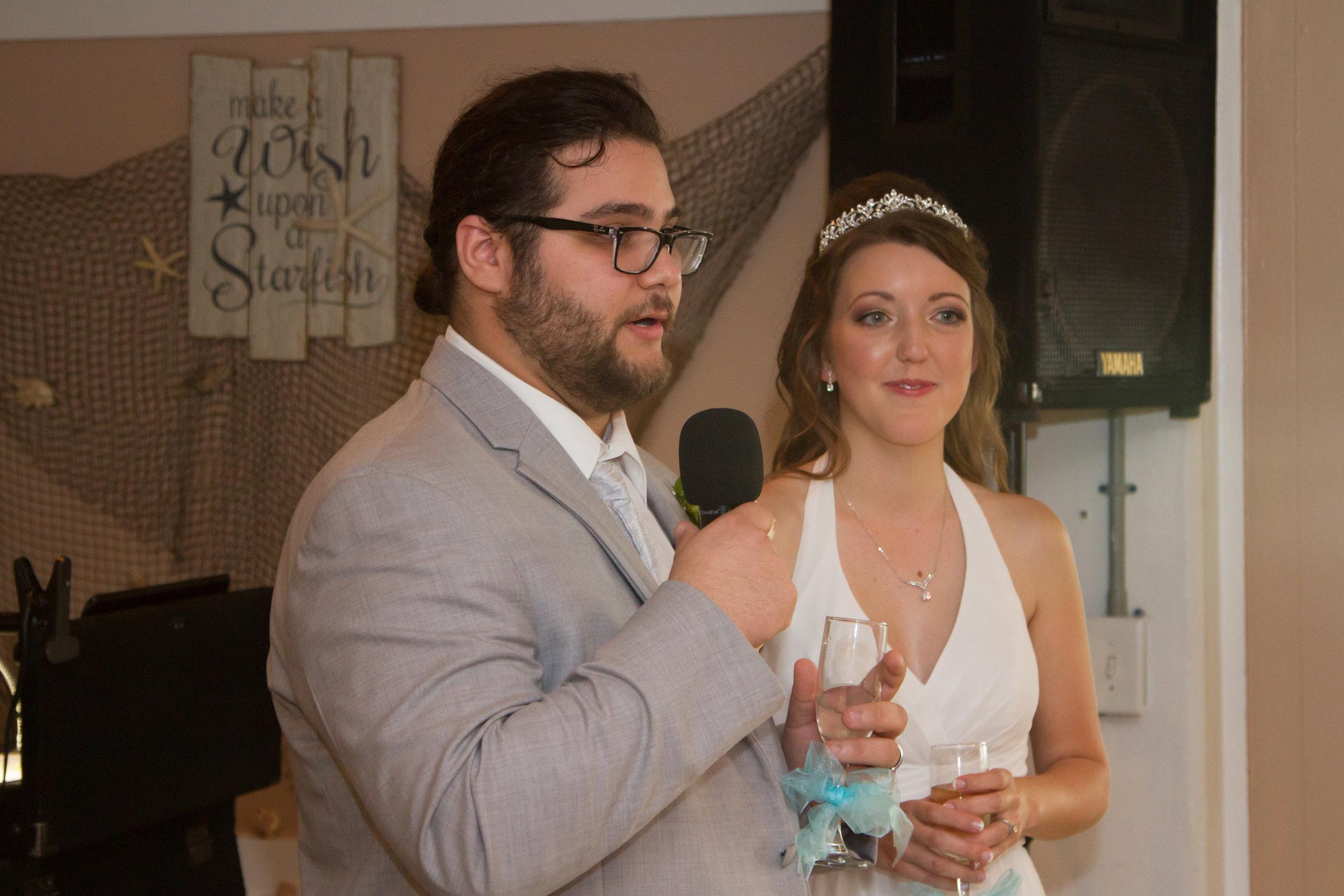 Balderson - Carrai Wedding (190 of 260).jpg