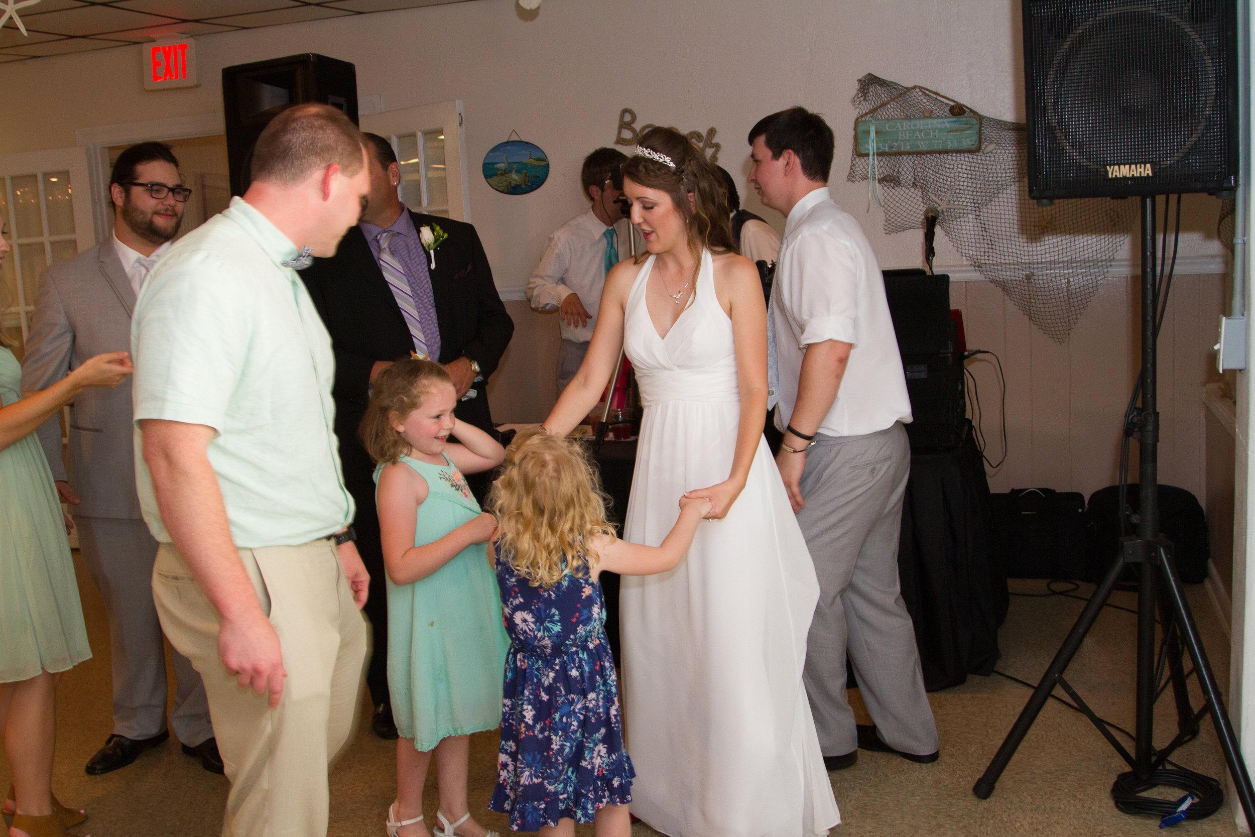 Balderson - Carrai Wedding (197 of 260).jpg