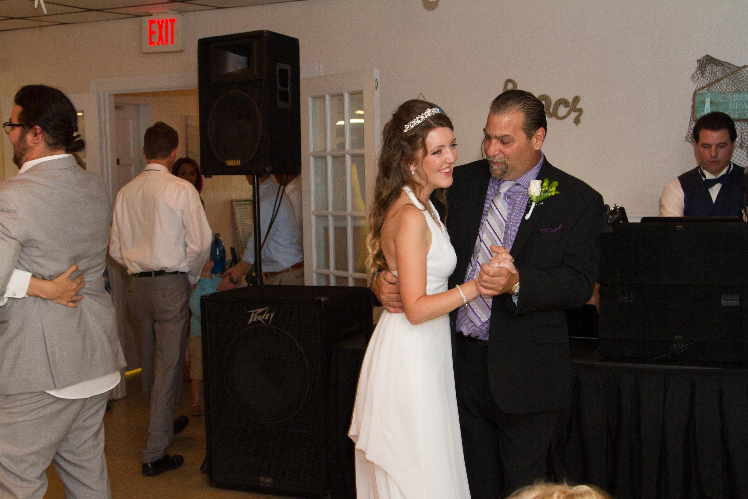 Balderson - Carrai Wedding (199 of 260).jpg