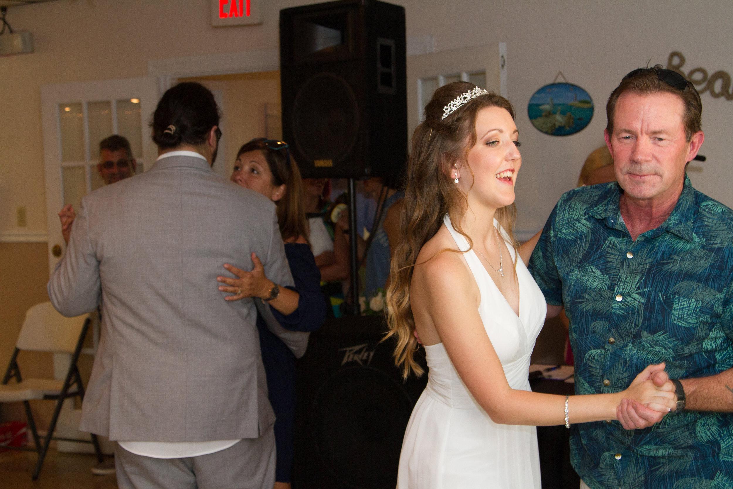 Balderson - Carrai Wedding (205 of 260).jpg