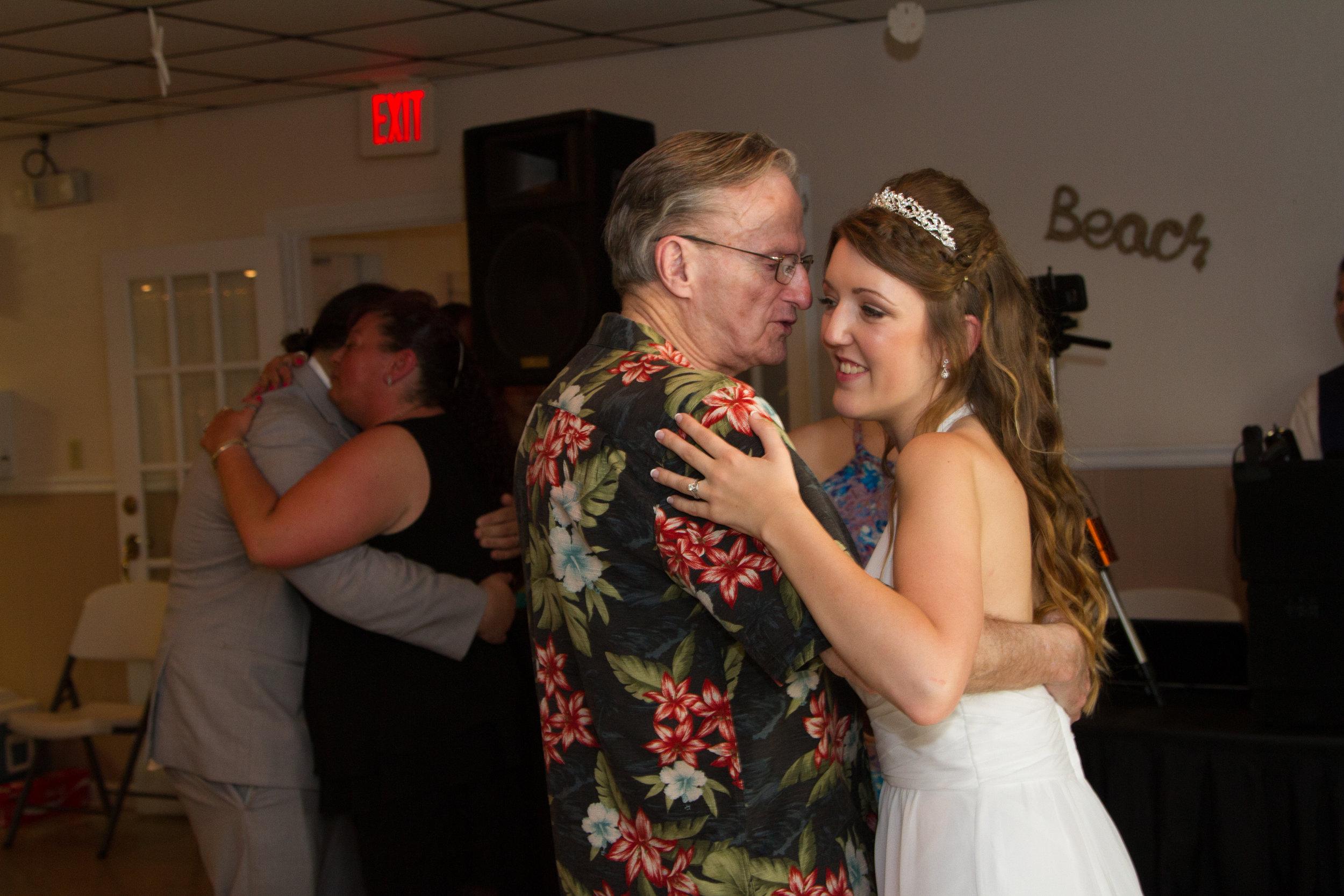 Balderson - Carrai Wedding (207 of 260).jpg