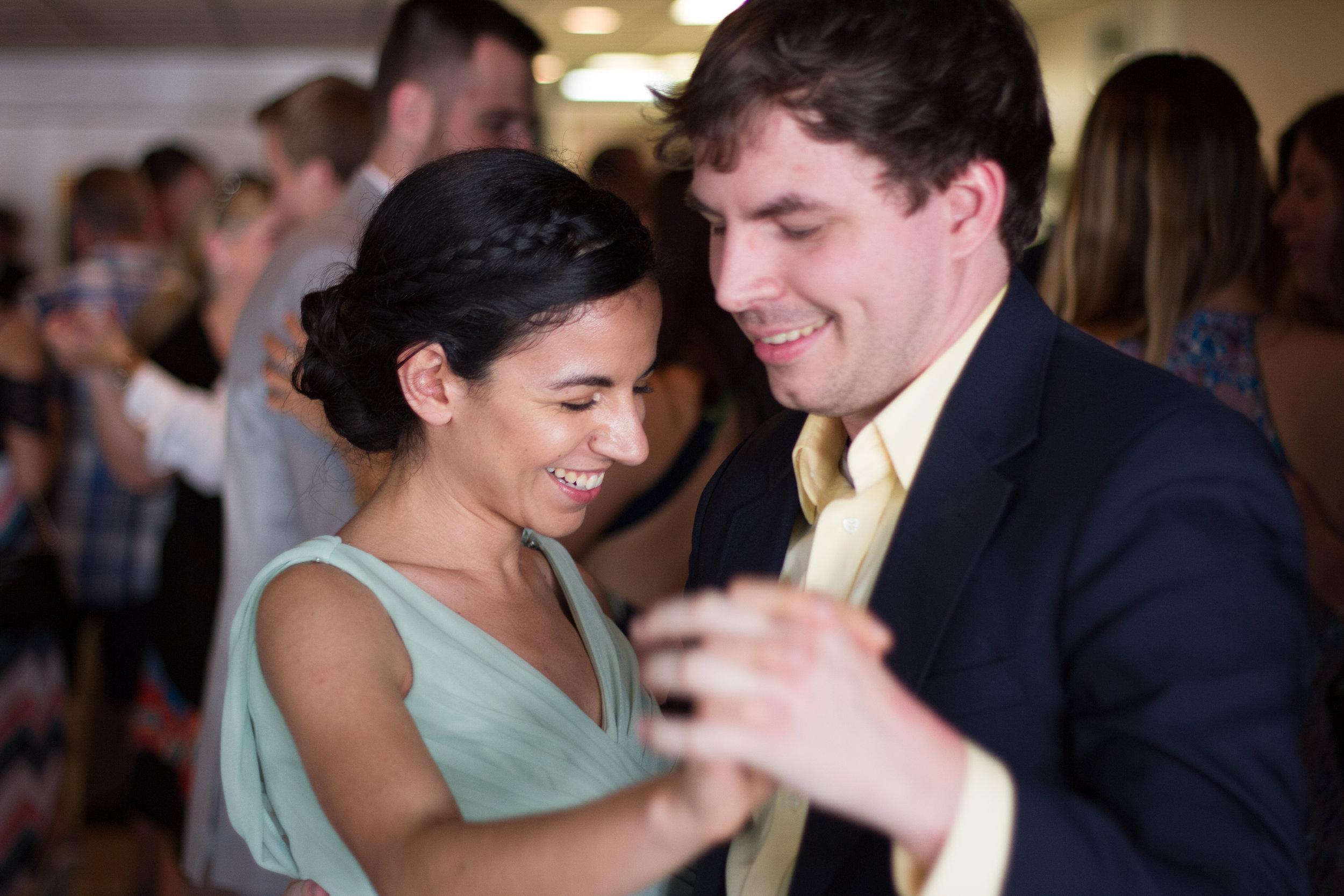 Balderson - Carrai Wedding (209 of 260).jpg