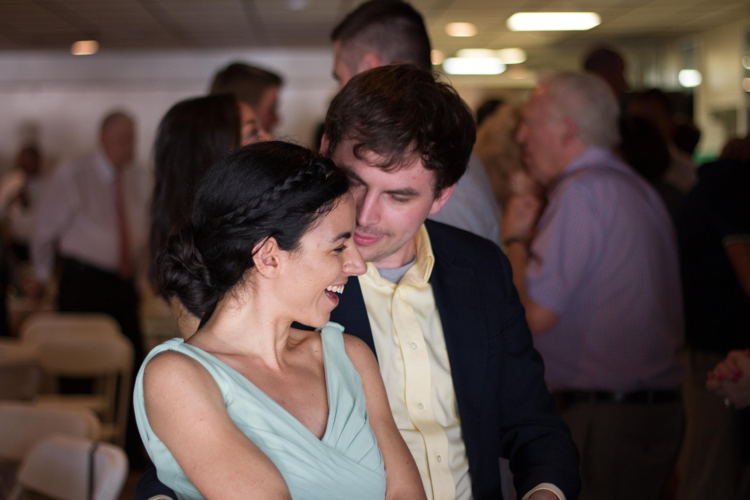 Balderson - Carrai Wedding (211 of 260).jpg