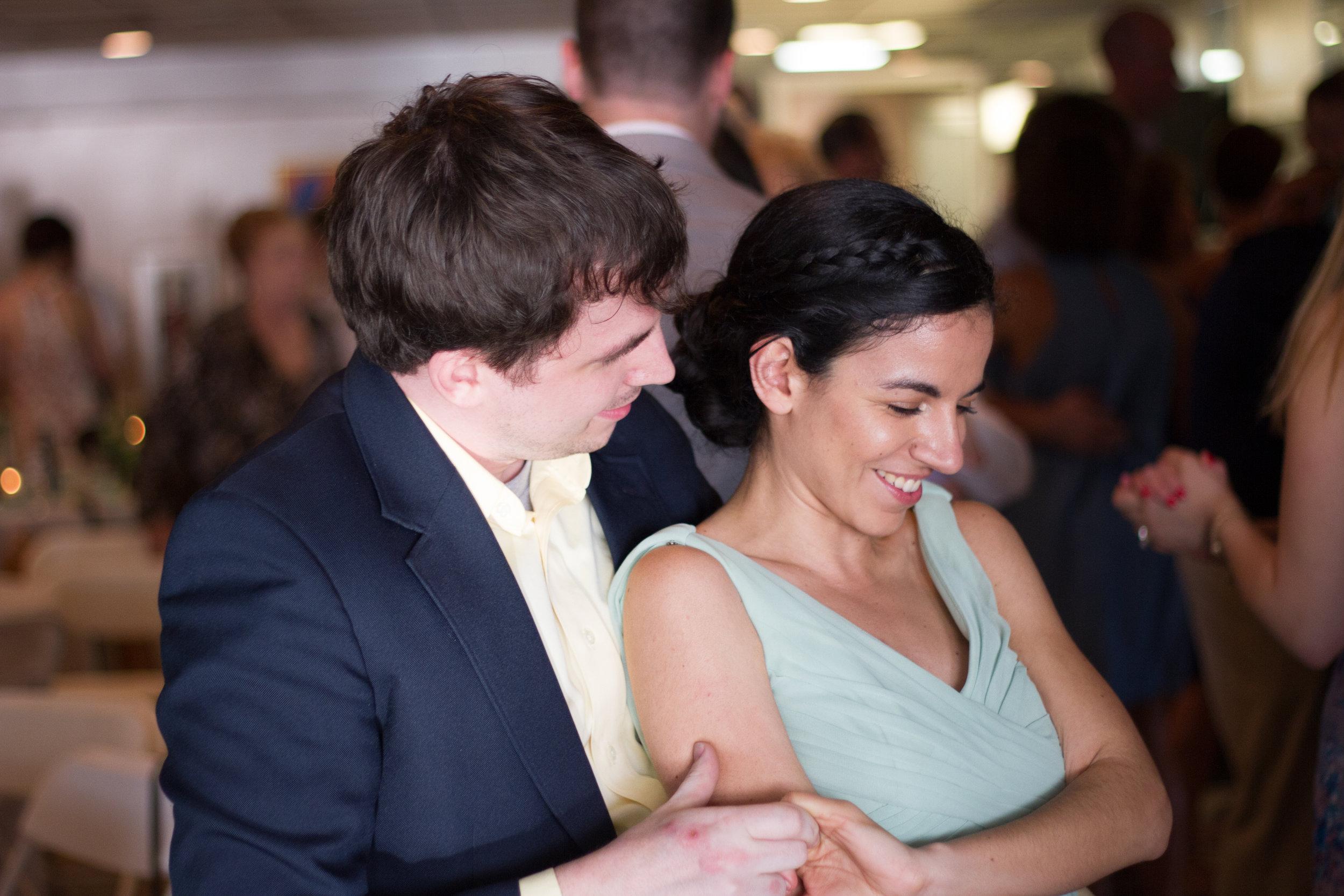 Balderson - Carrai Wedding (212 of 260).jpg