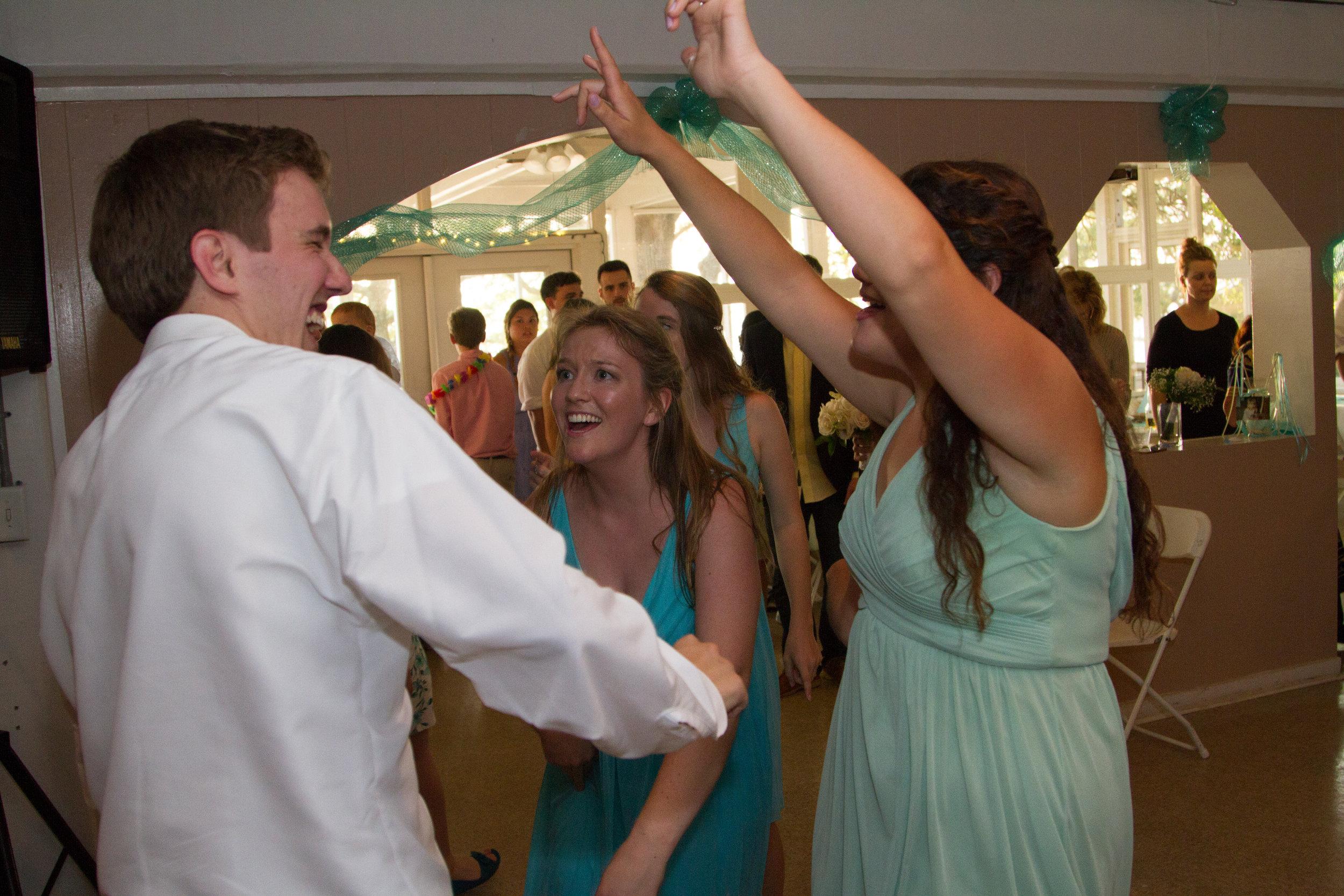 Balderson - Carrai Wedding (241 of 260).jpg