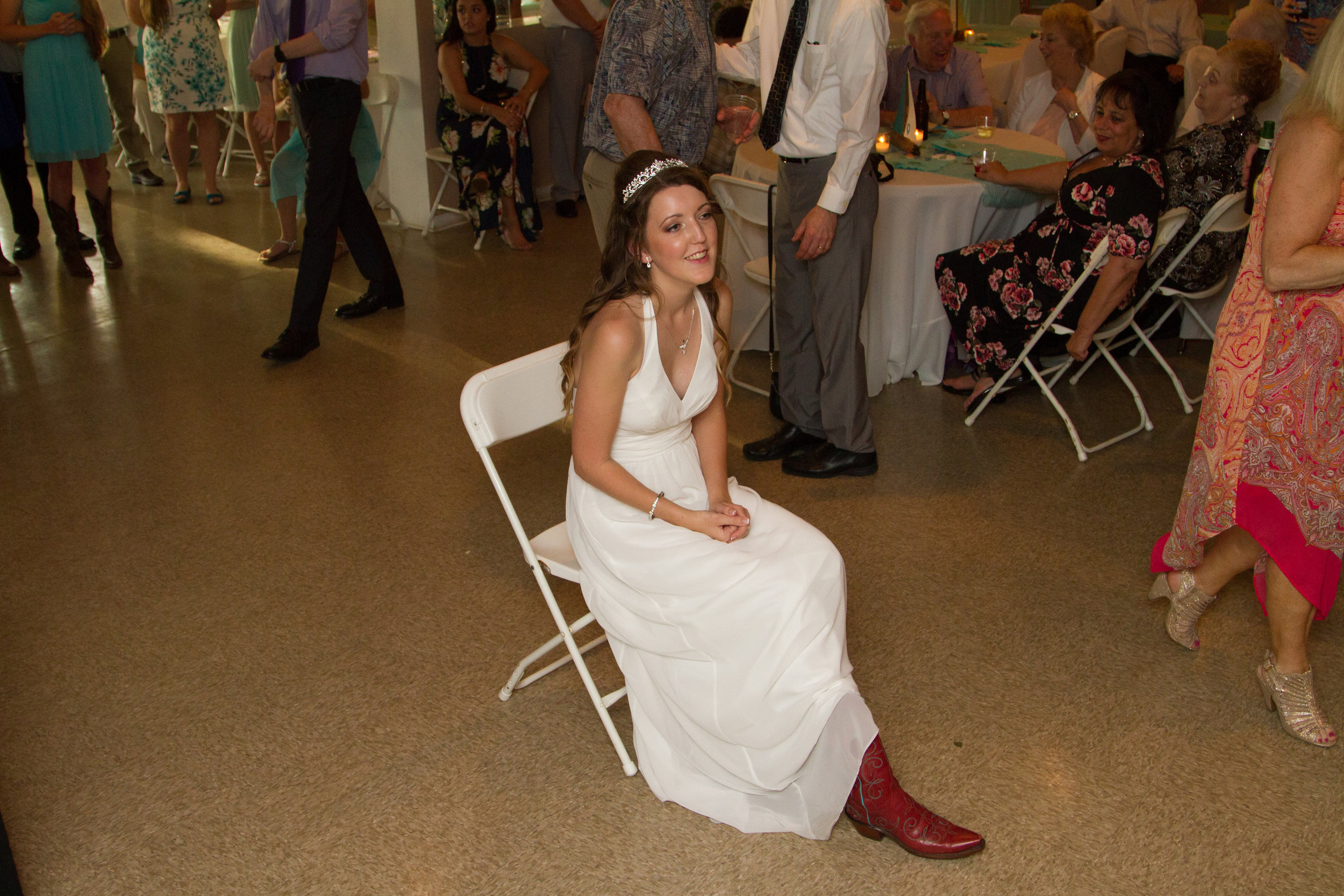 Balderson - Carrai Wedding (245 of 260).jpg