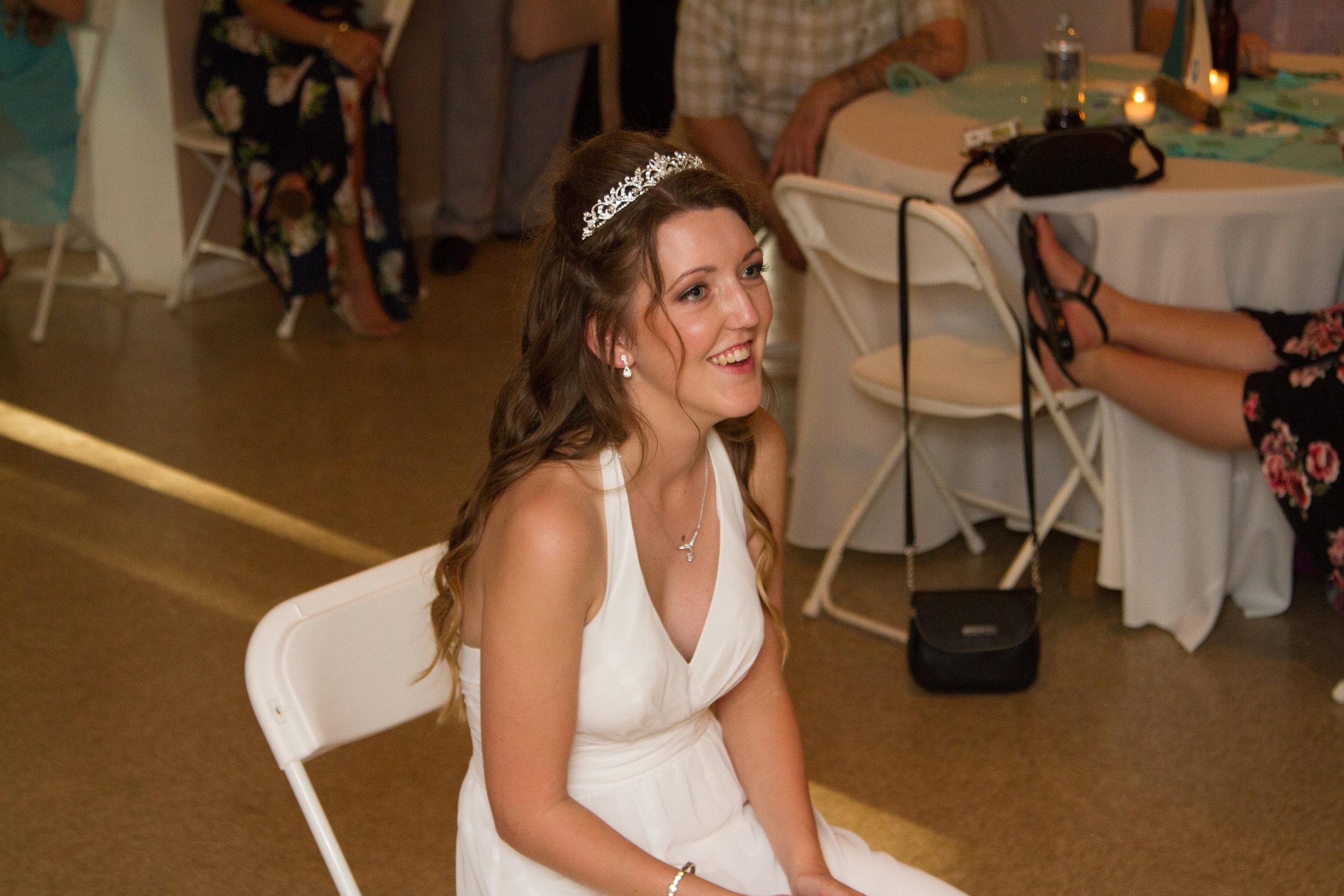 Balderson - Carrai Wedding (246 of 260).jpg