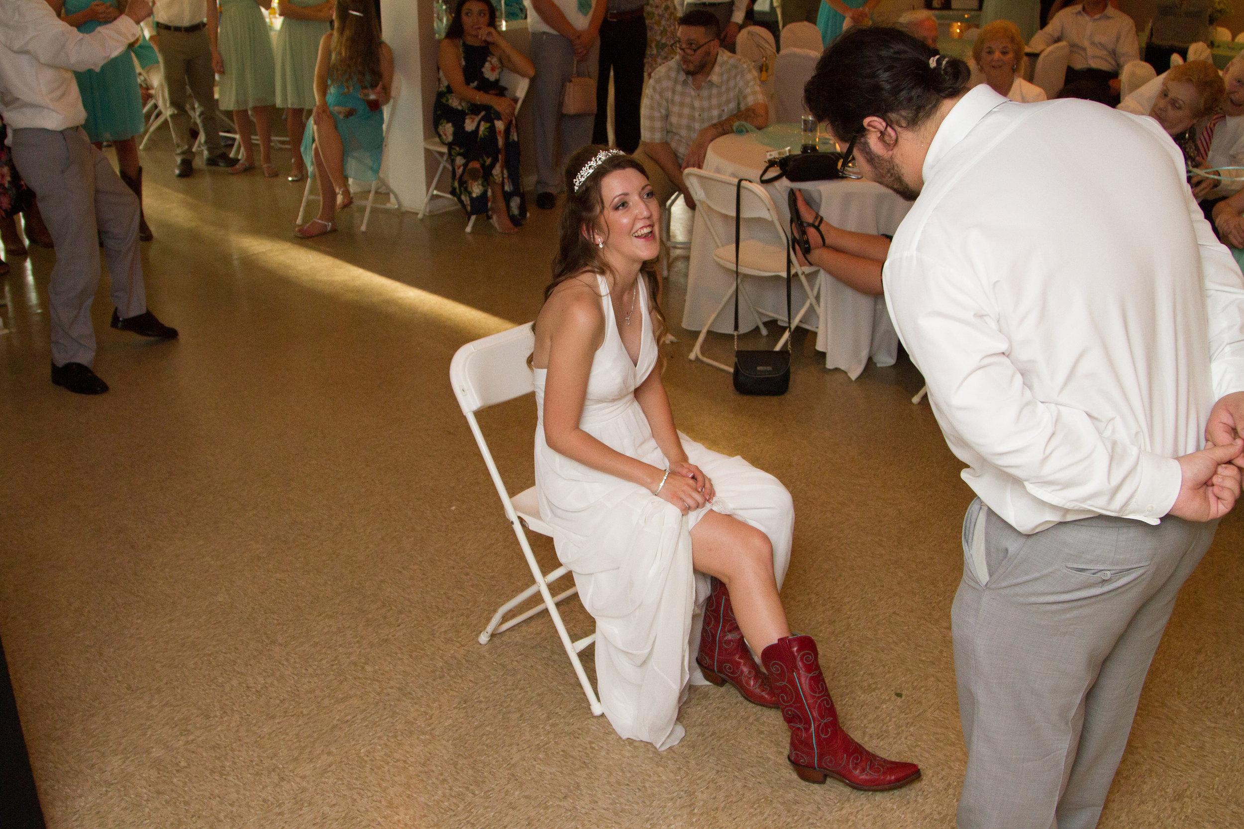 Balderson - Carrai Wedding (247 of 260).jpg
