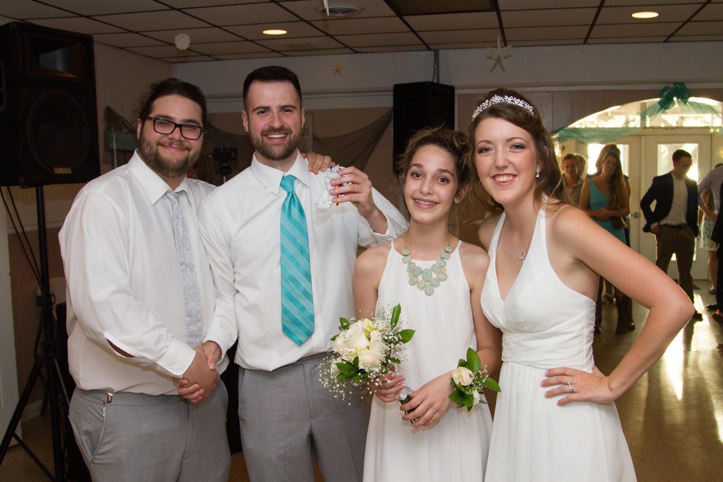 Balderson - Carrai Wedding (252 of 260).jpg