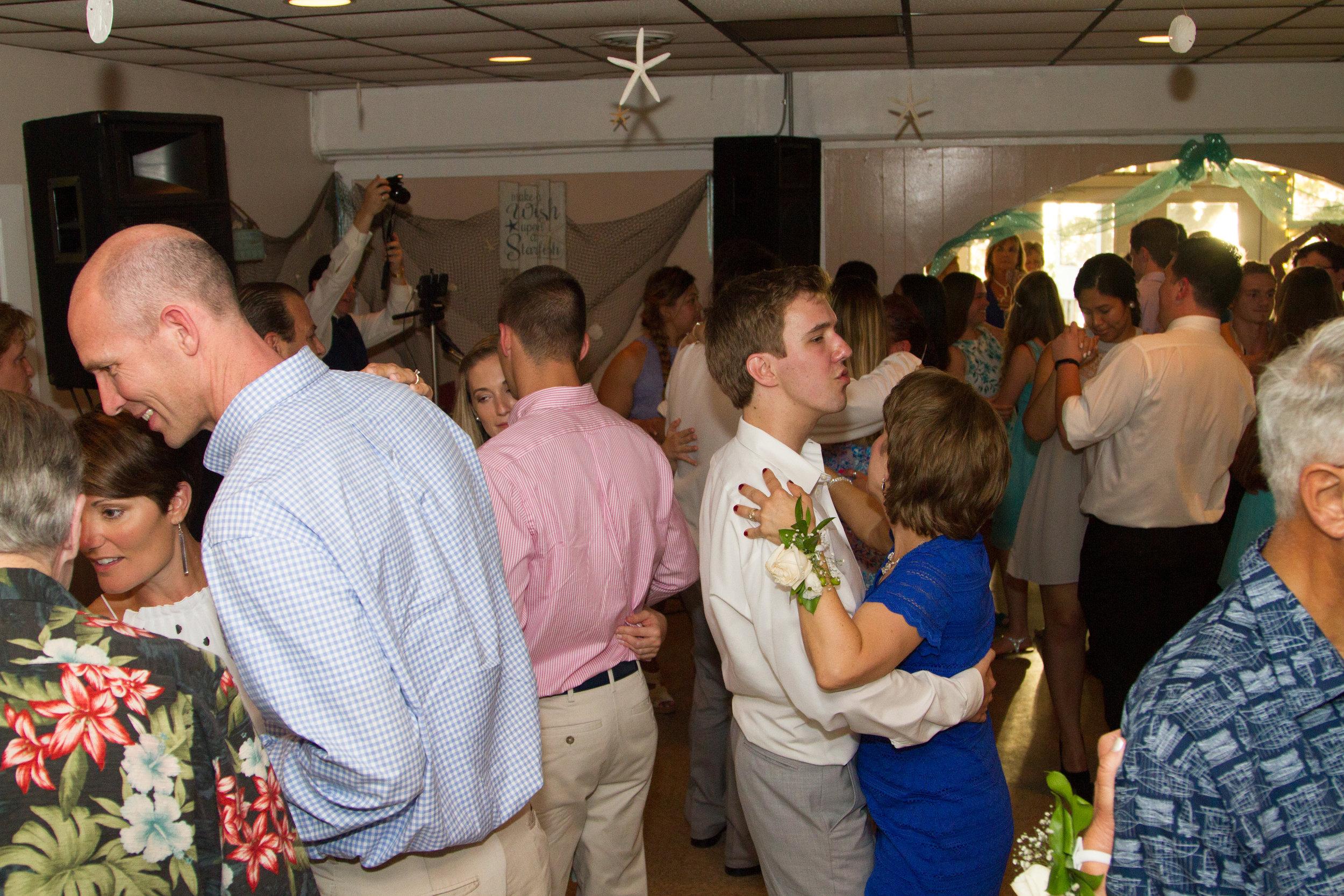 Balderson - Carrai Wedding (253 of 260).jpg