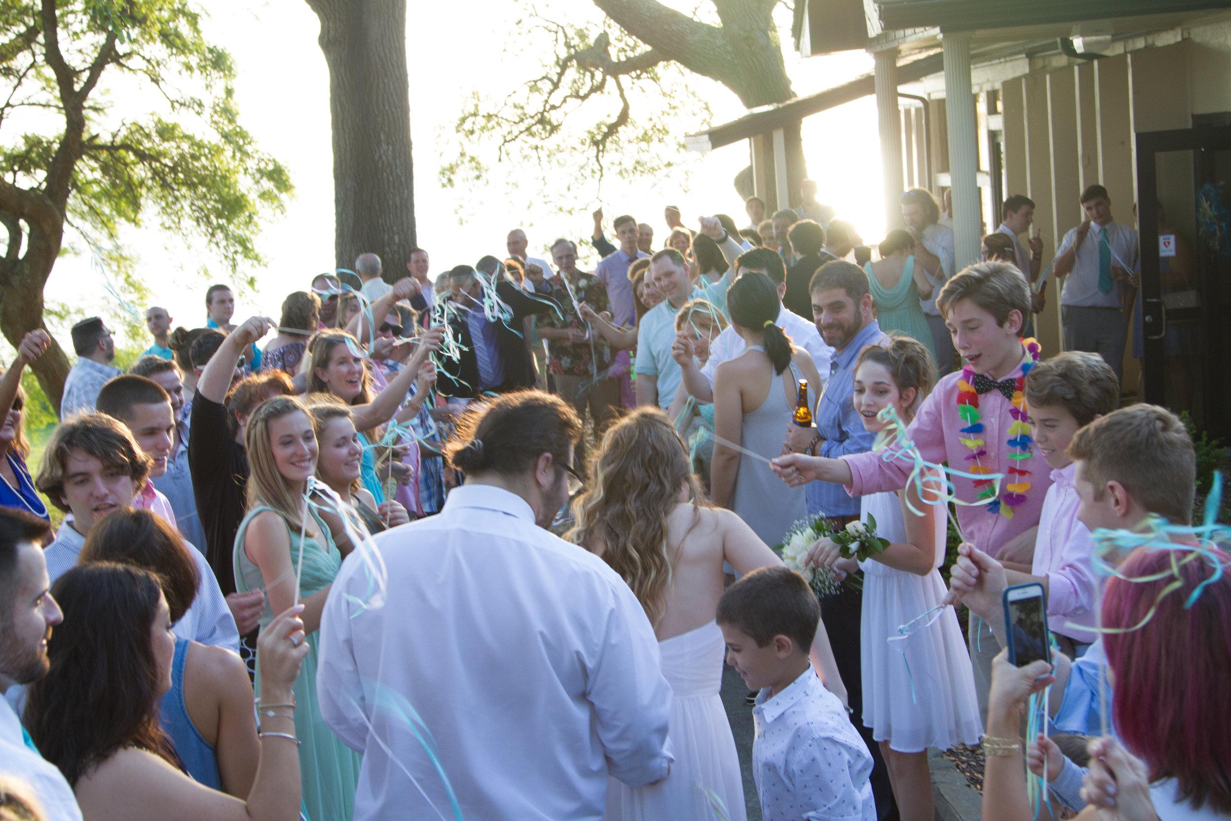 Balderson - Carrai Wedding (257 of 260).jpg