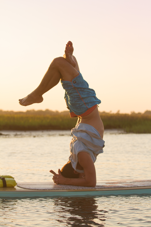 Yoga Sup Golden Hour Trey Casey (3 of 26).jpg