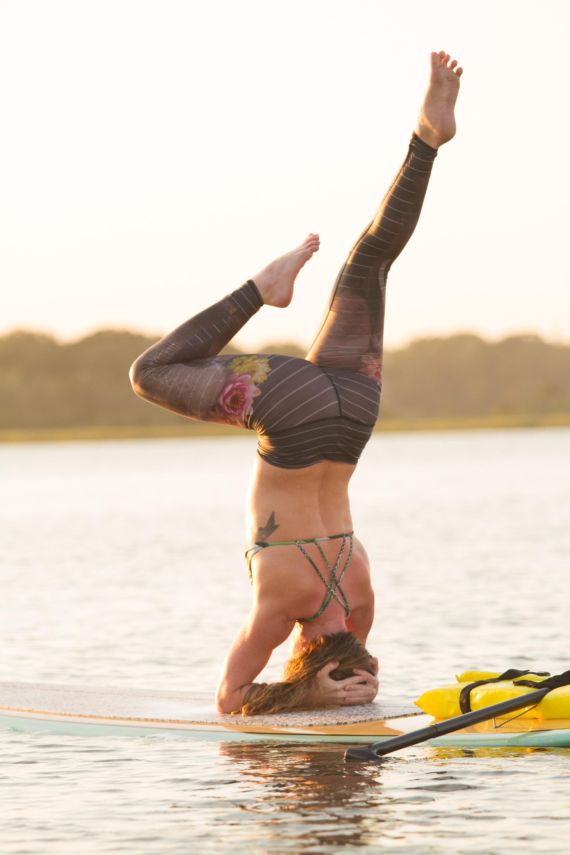 Yoga Sup Golden Hour Trey Casey (5 of 26).jpg