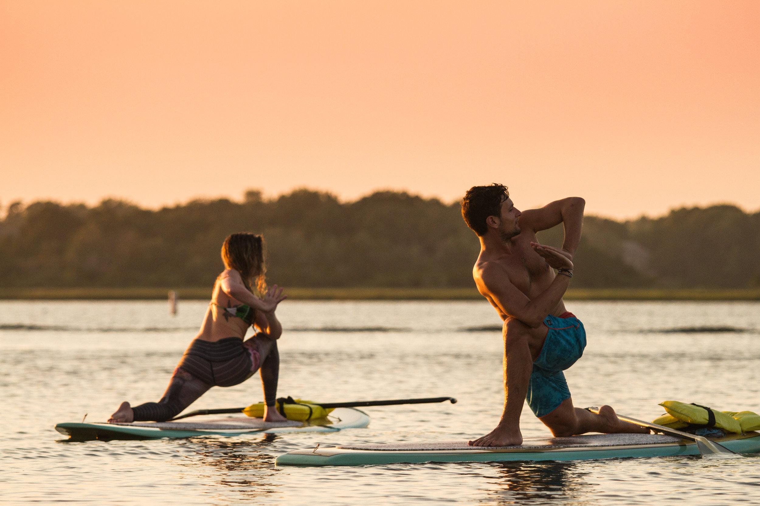 Yoga Sup Golden Hour Trey Casey (18 of 26).jpg