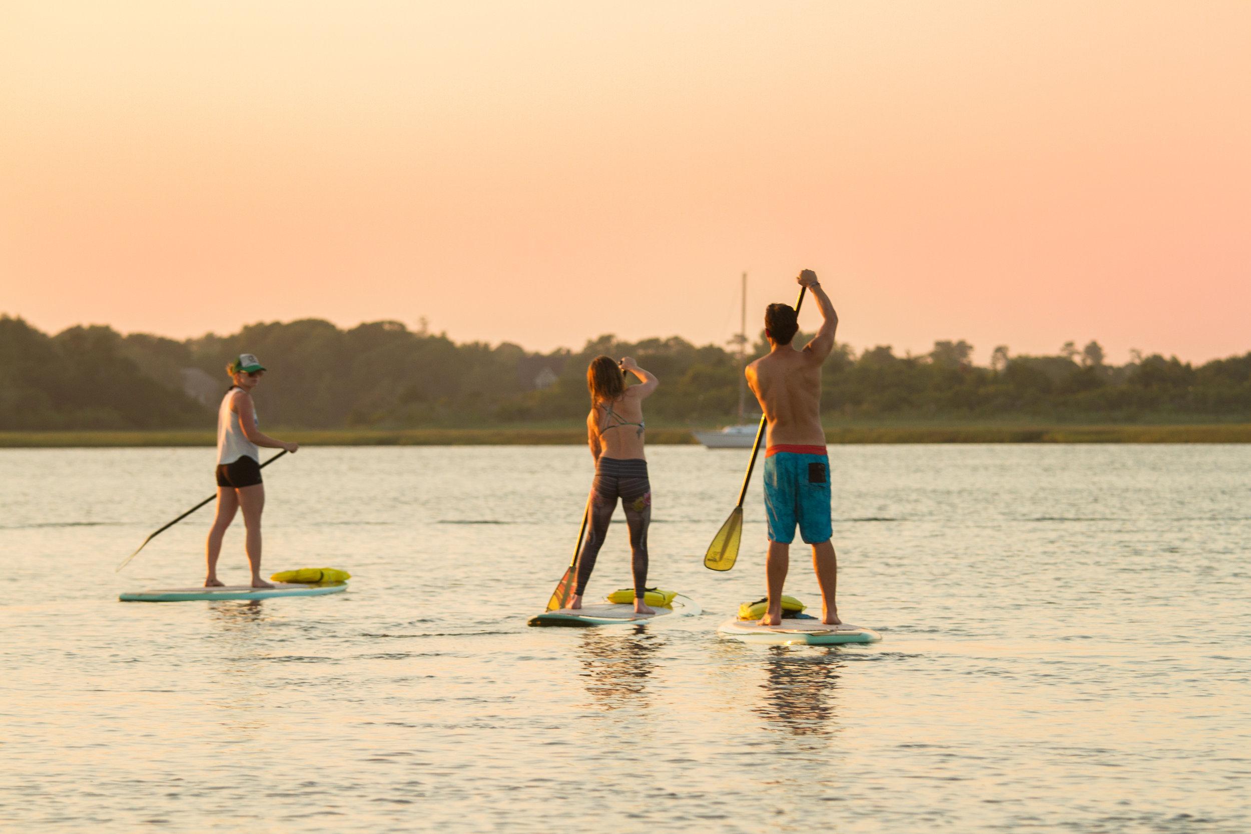 Yoga Sup Golden Hour Trey Casey (26 of 26).jpg