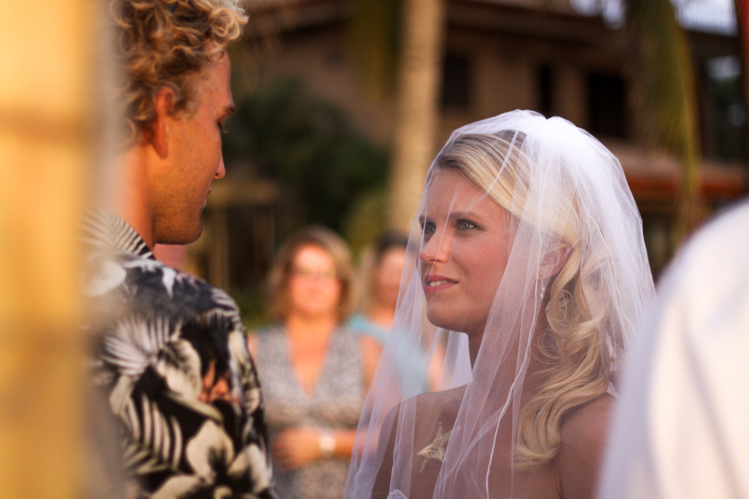 sandra.derek.wedding.best (23 of 67).jpg
