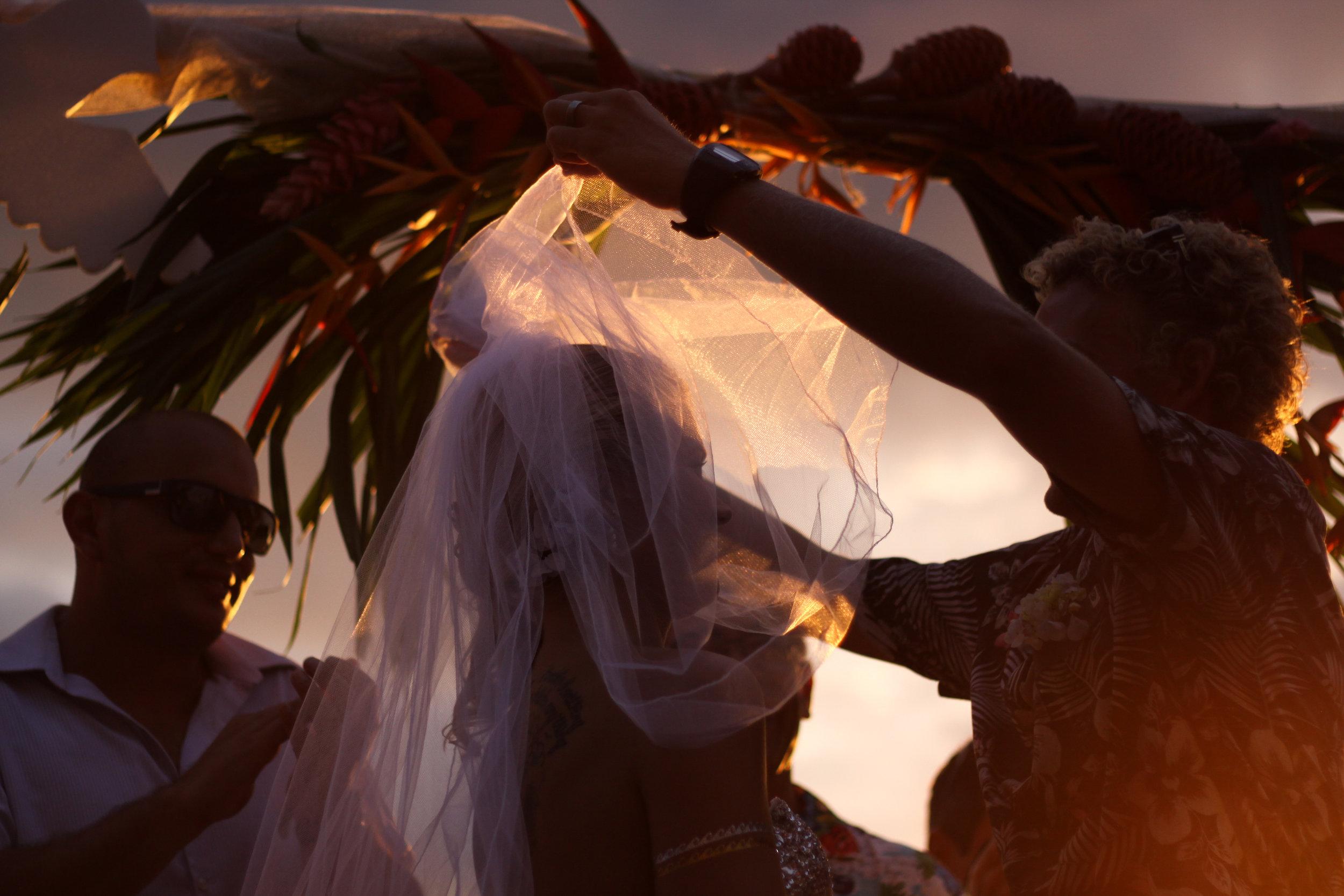 sandra.derek.wedding.best (28 of 67).jpg