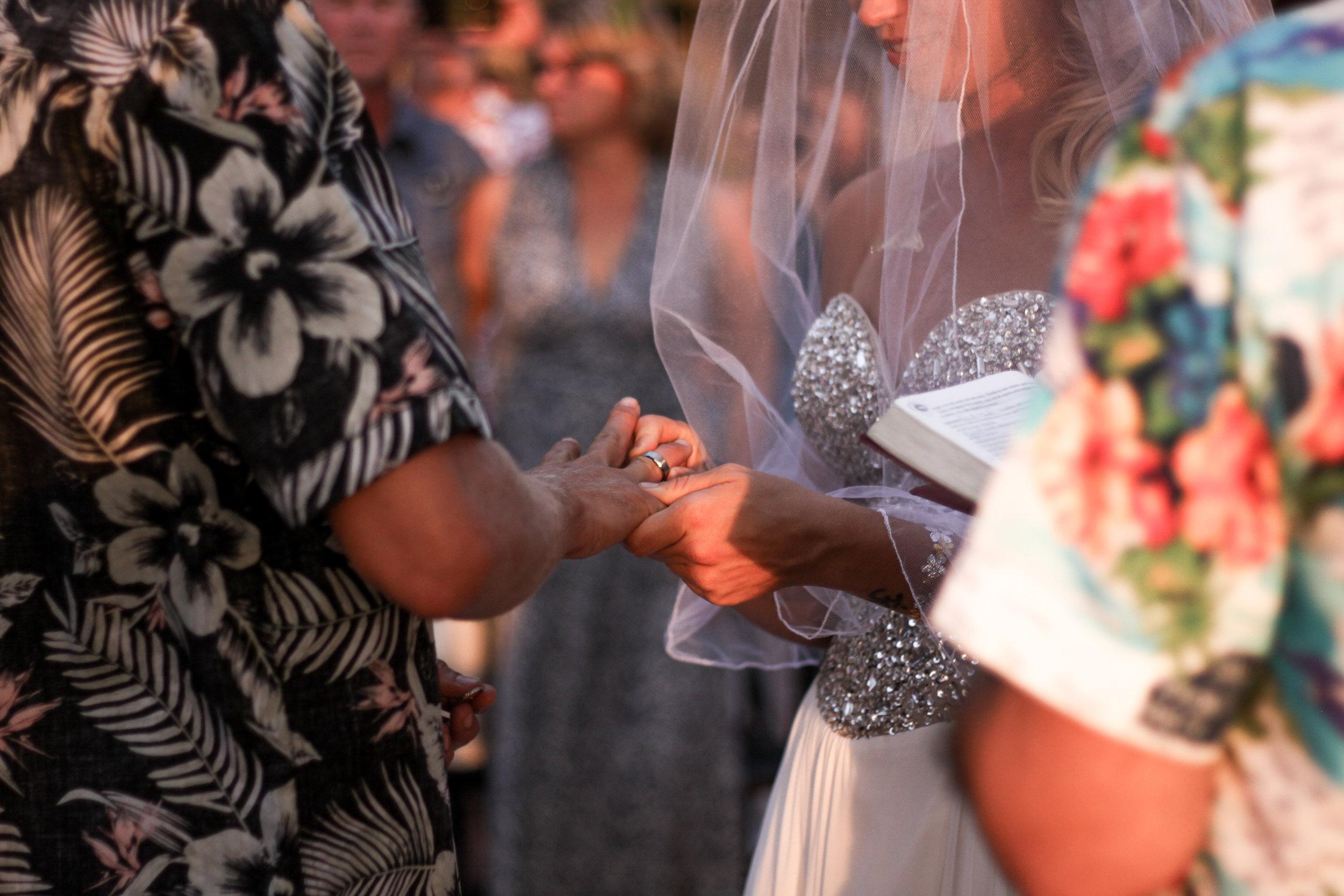 sandra.derek.wedding.best (25 of 67).jpg