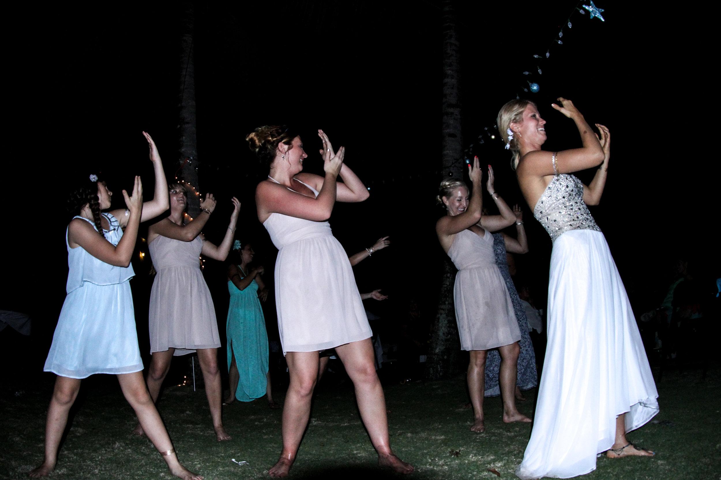 sandra.derek.wedding.best (66 of 67).jpg