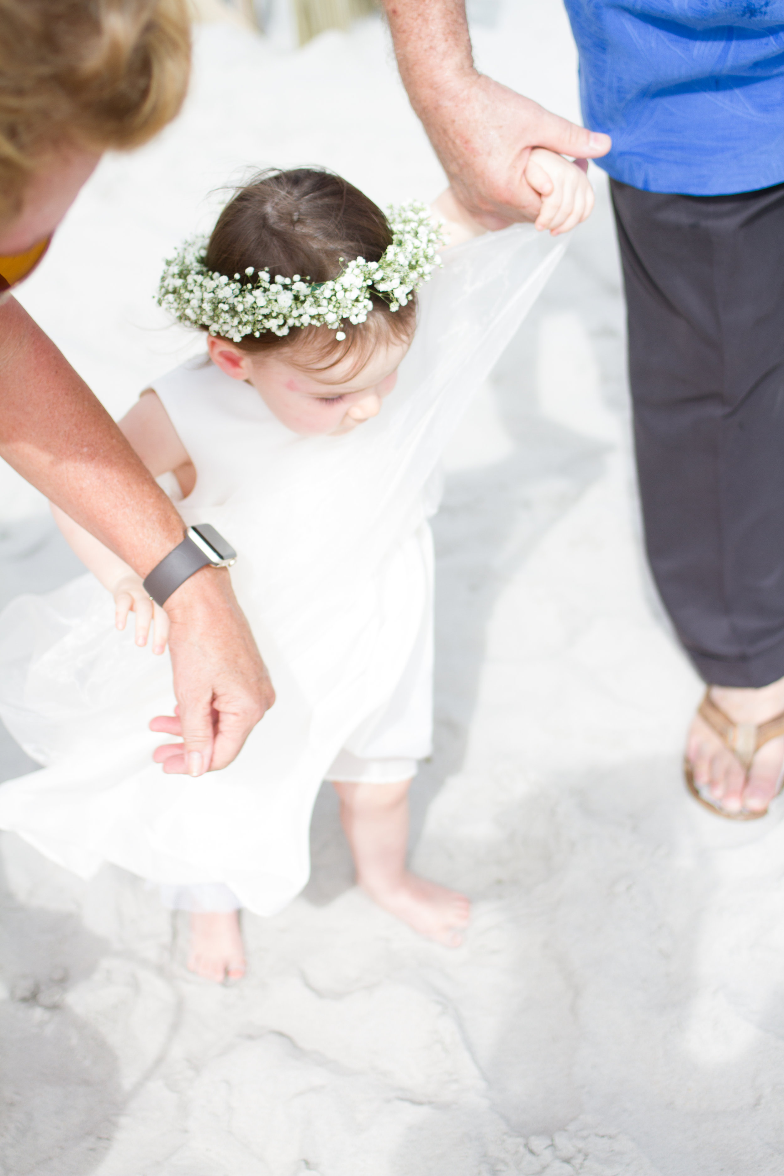 Codie and Steven - Ceremony (17 of 128).jpg