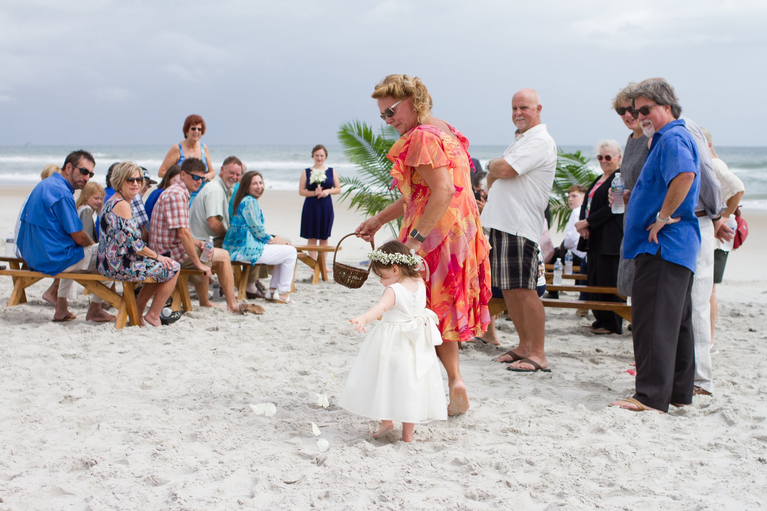 Codie and Steven - Ceremony (42 of 128).jpg