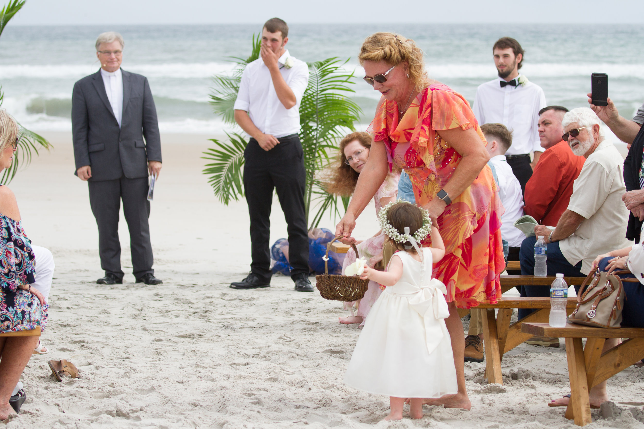 Codie and Steven - Ceremony (43 of 128).jpg