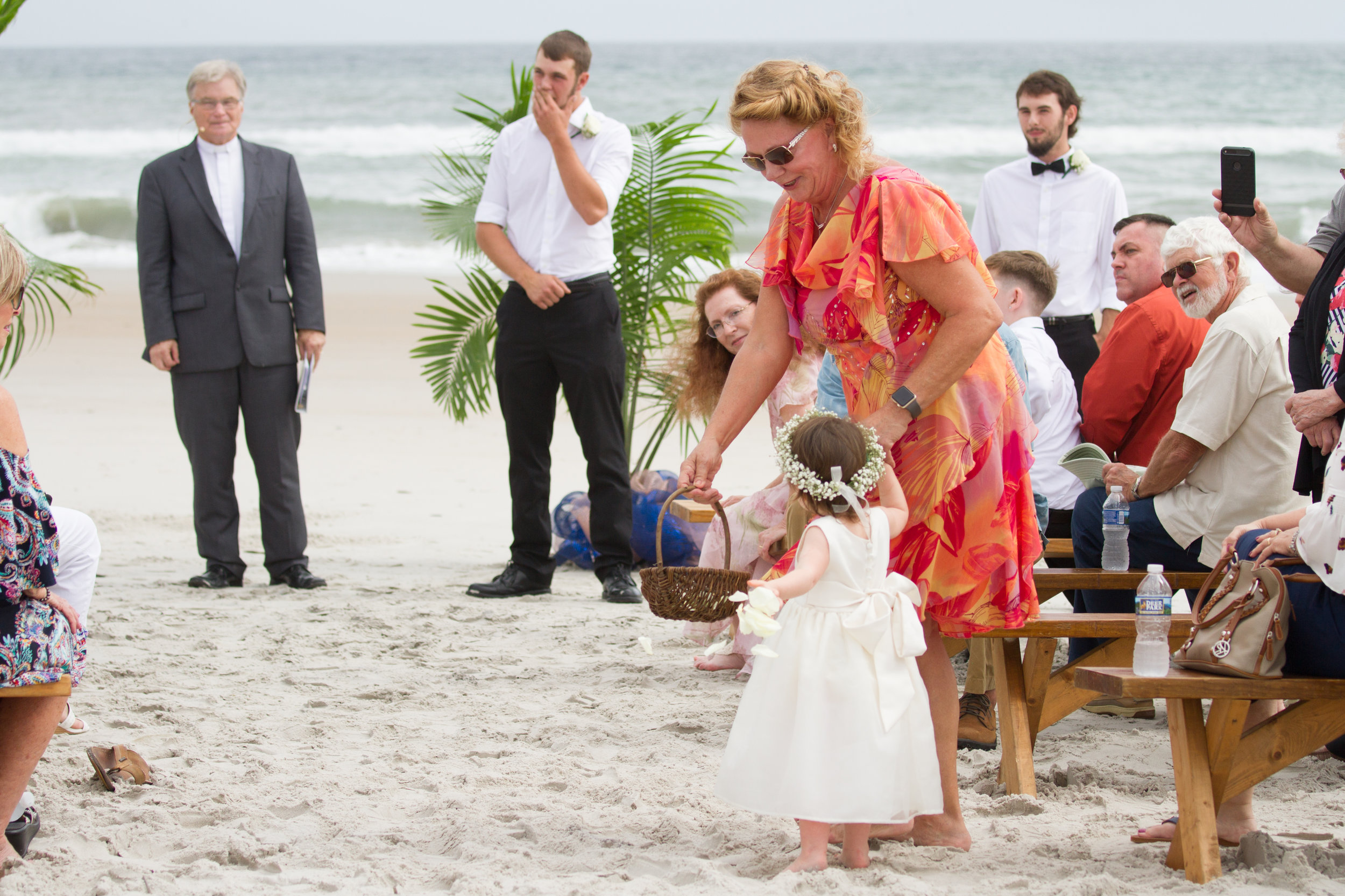 Codie and Steven - Ceremony (44 of 128).jpg