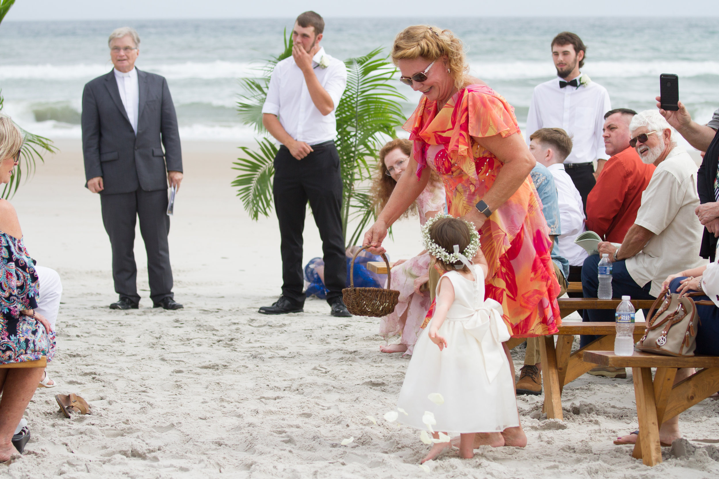Codie and Steven - Ceremony (45 of 128).jpg