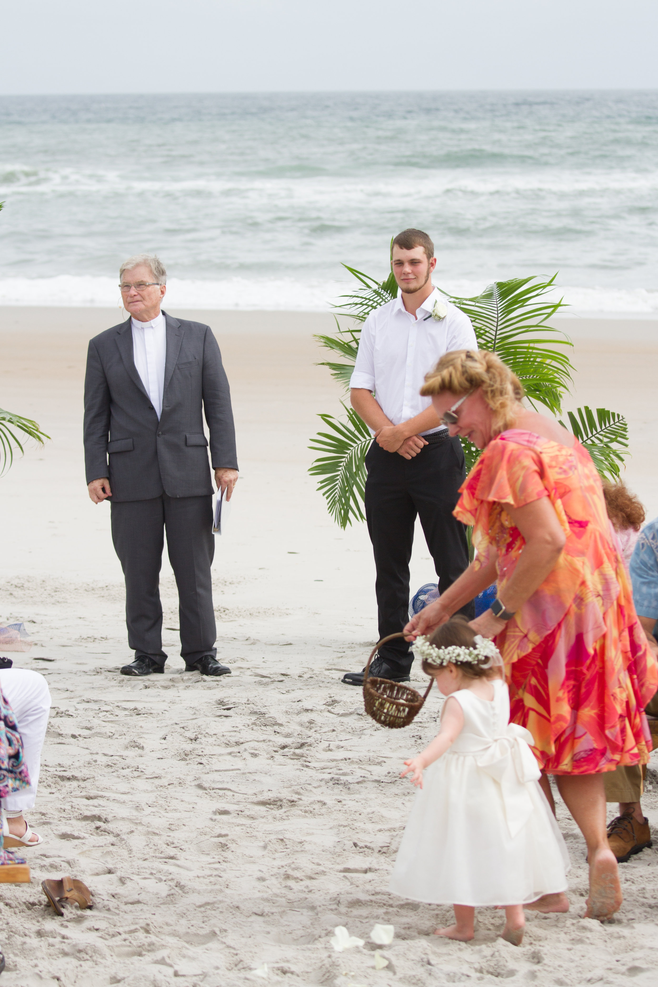 Codie and Steven - Ceremony (47 of 128).jpg