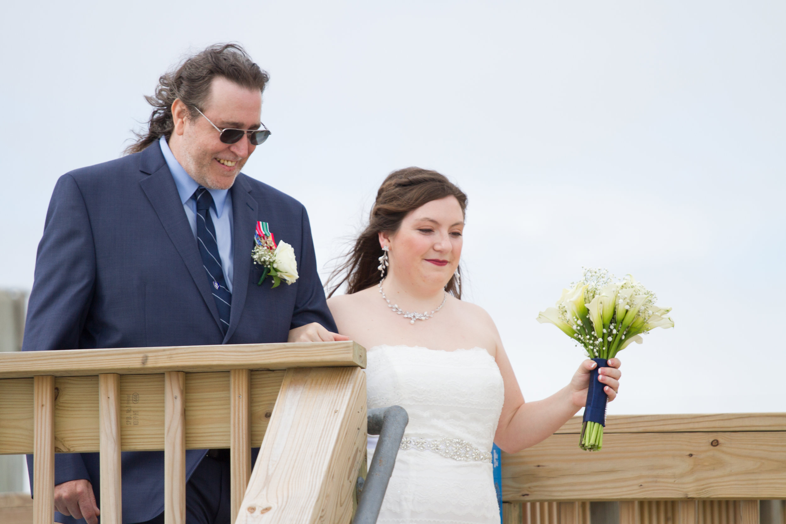 Codie and Steven - Ceremony (49 of 128).jpg