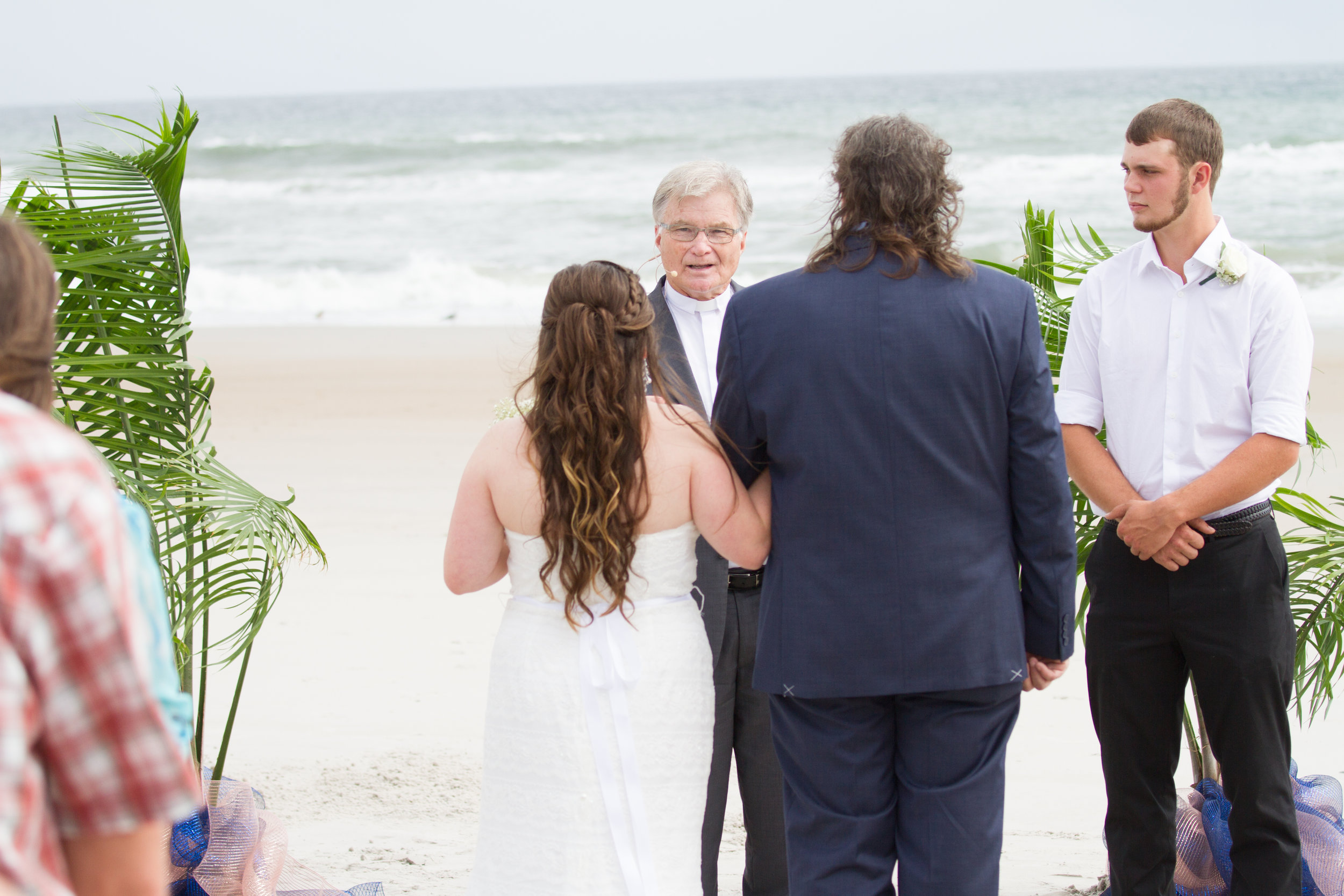 Codie and Steven - Ceremony (59 of 128).jpg