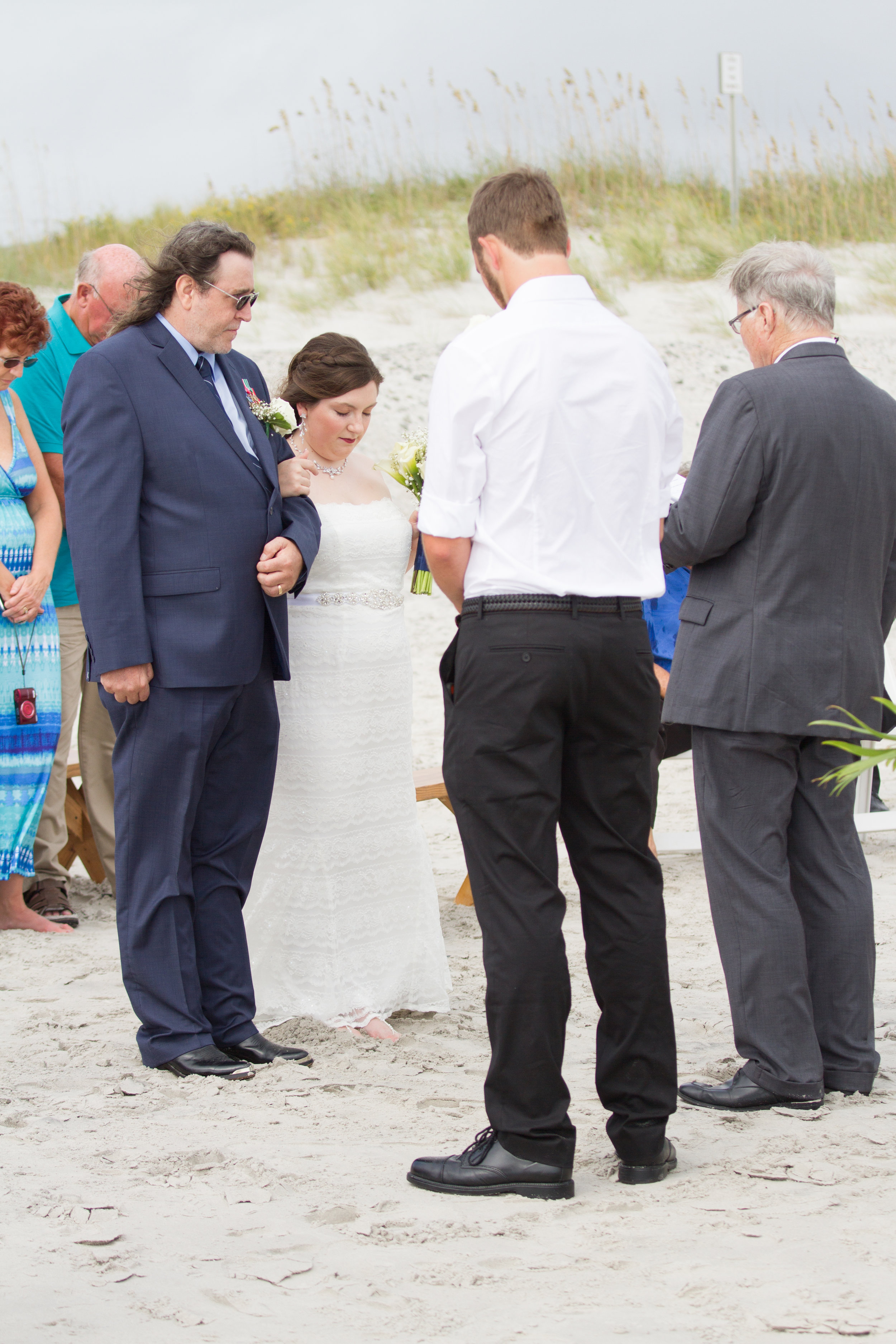 Codie and Steven - Ceremony (61 of 128).jpg