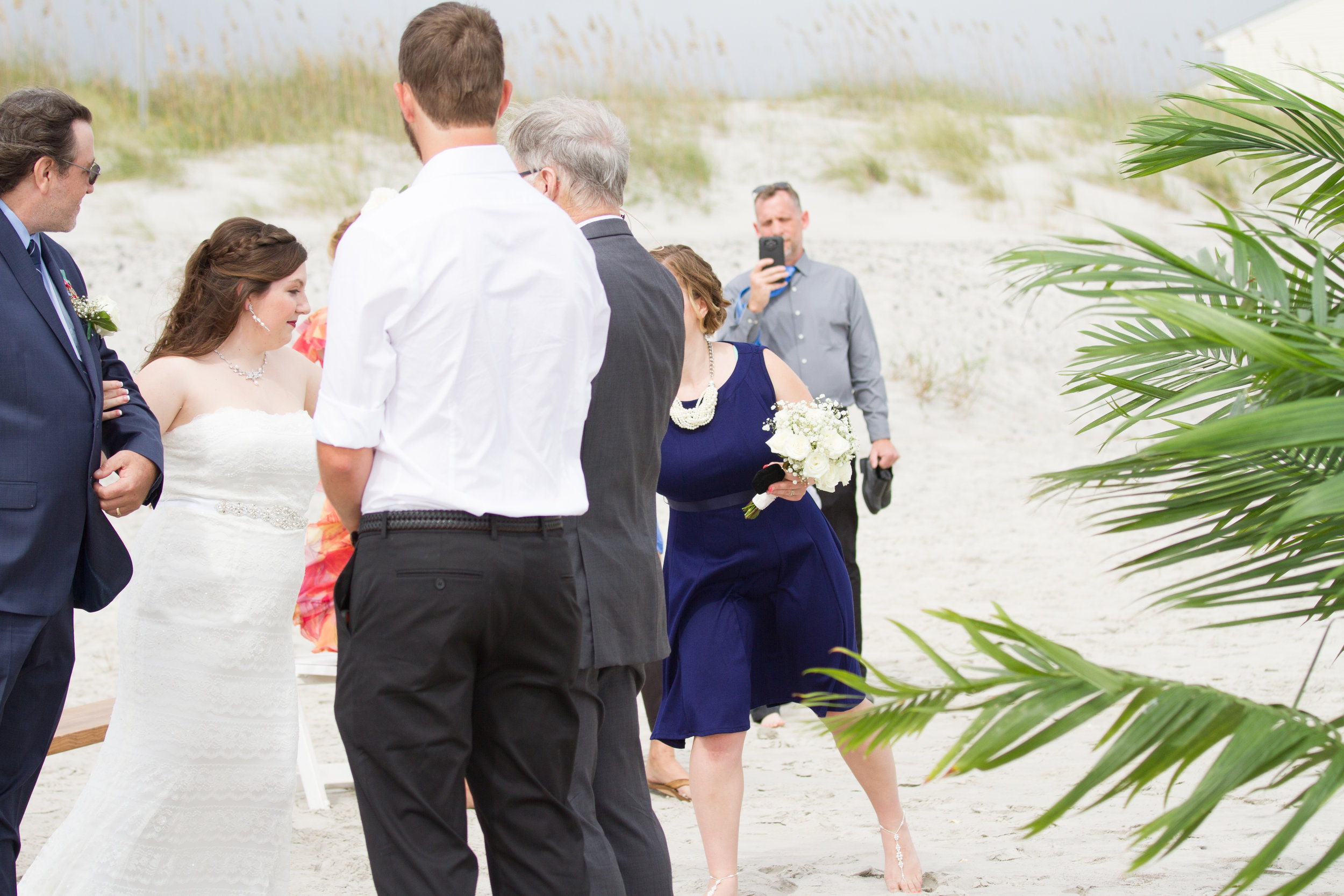 Codie and Steven - Ceremony (63 of 128).jpg