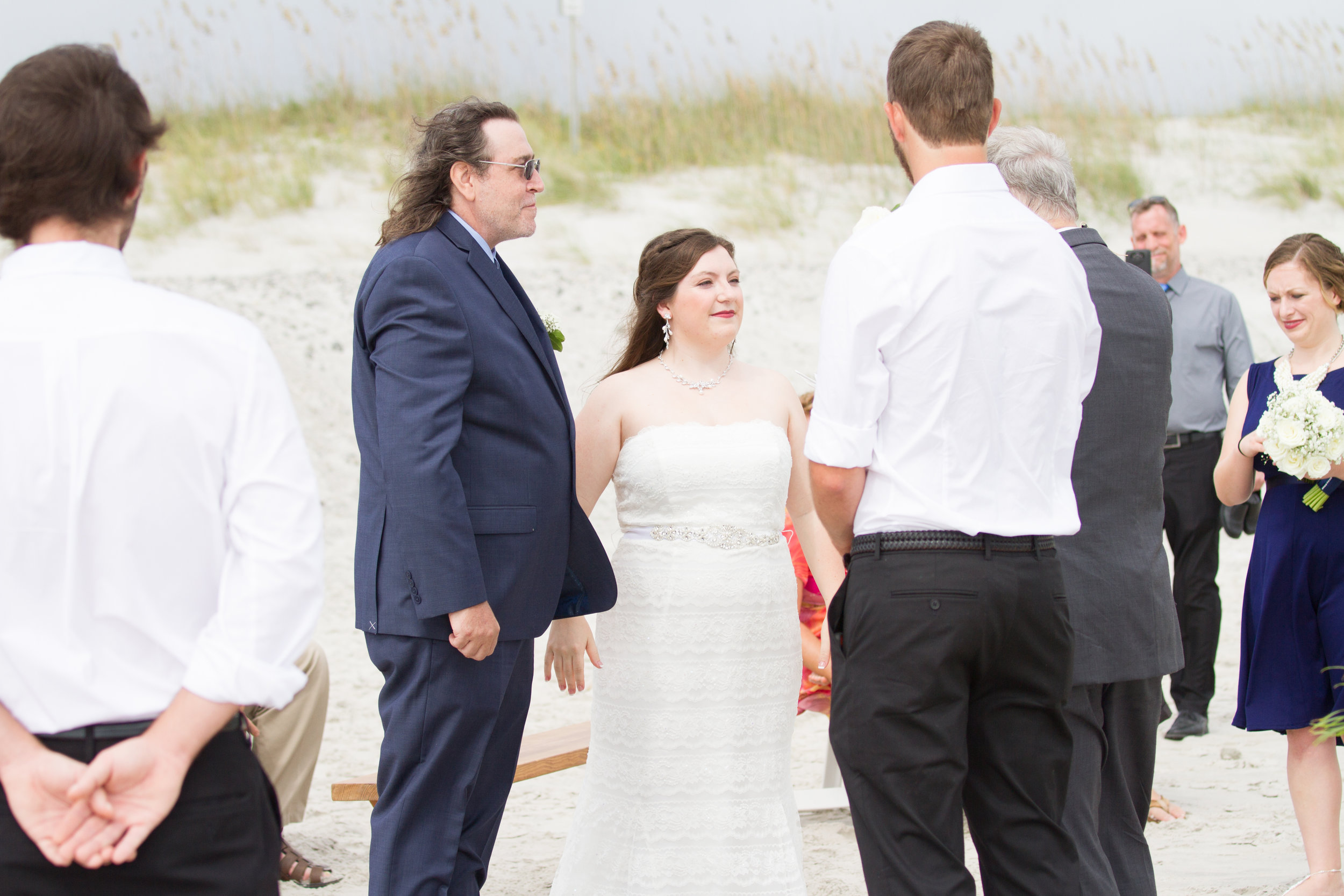Codie and Steven - Ceremony (66 of 128).jpg