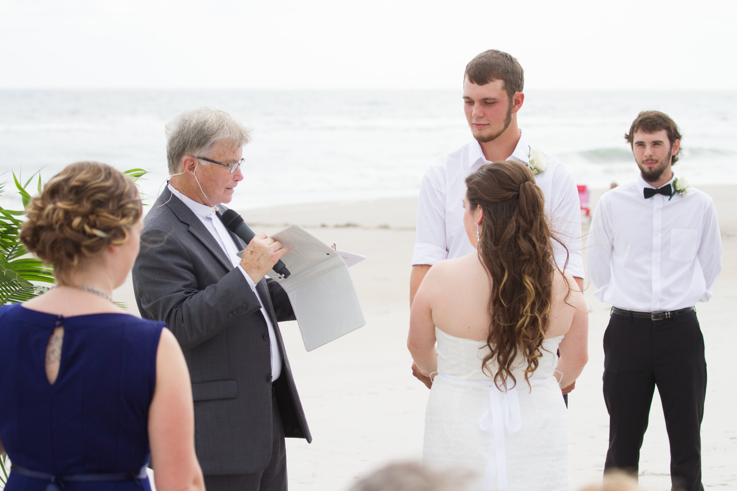 Codie and Steven - Ceremony (70 of 128).jpg