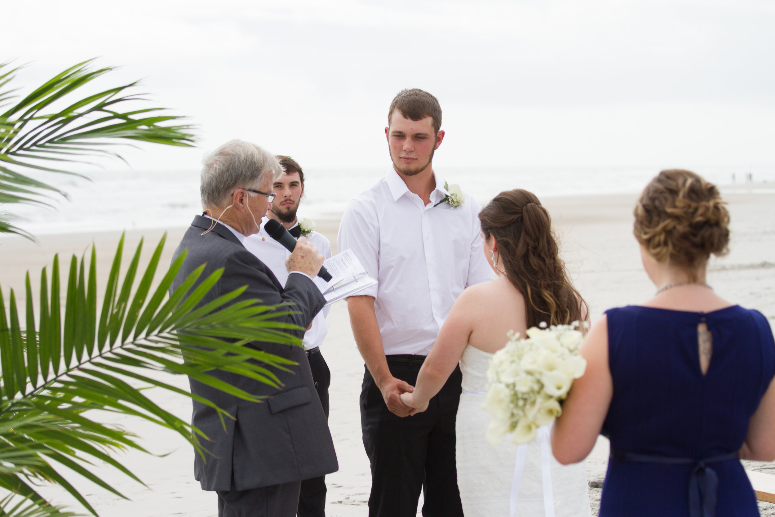 Codie and Steven - Ceremony (75 of 128).jpg